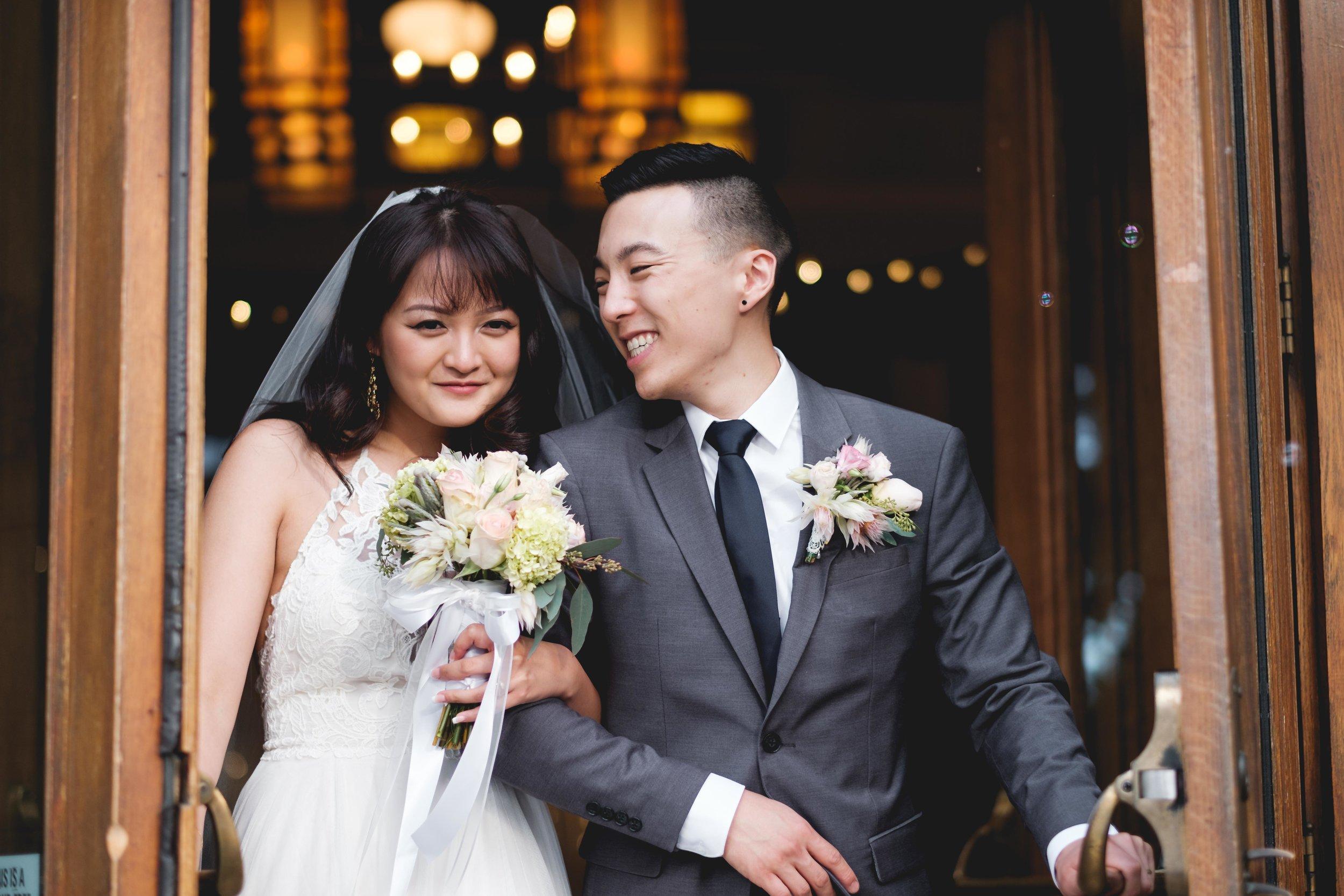 Nicole & Peter Wedding Websize-103.jpg