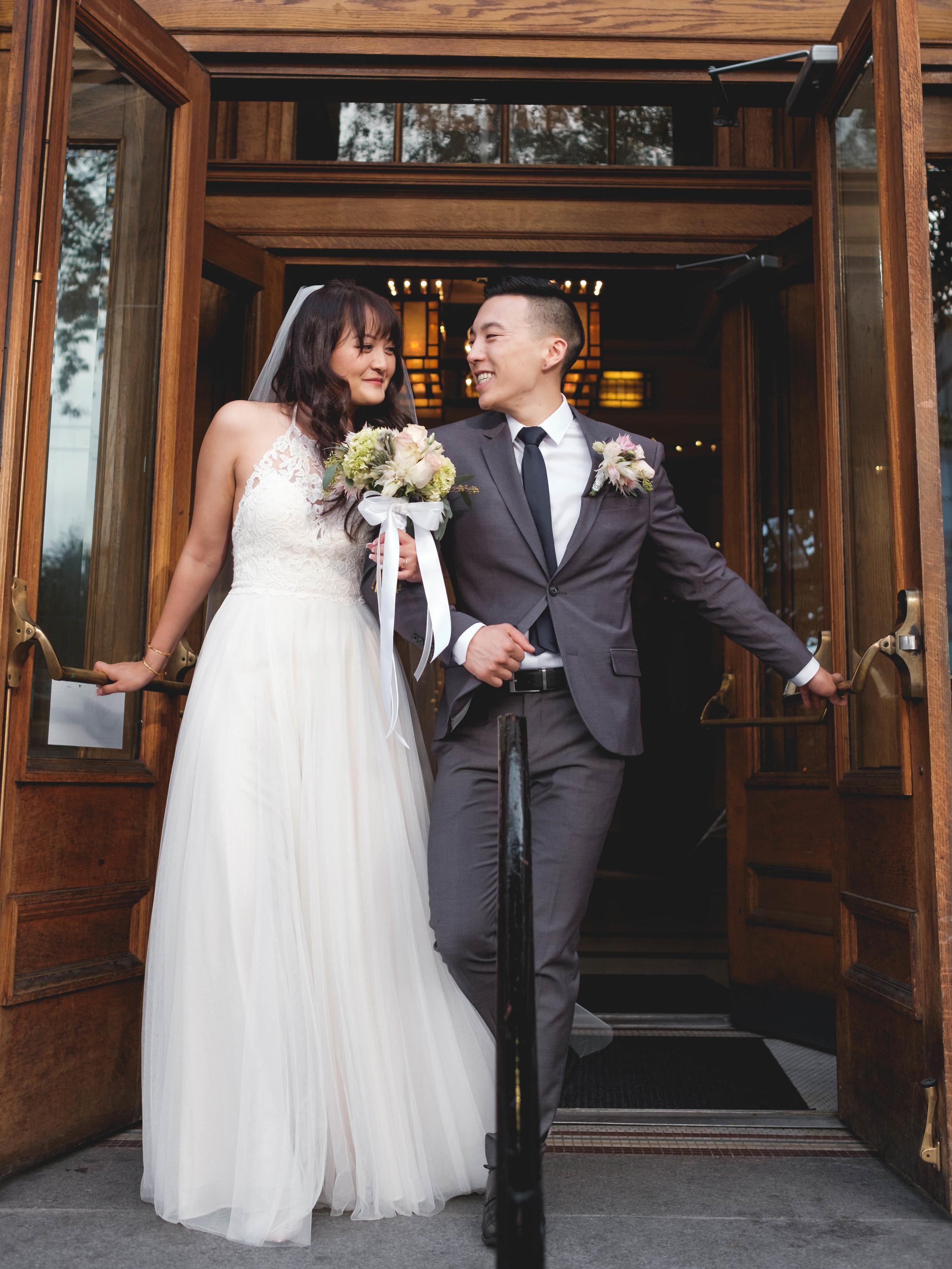 Nicole & Peter Wedding Websize-104.jpg