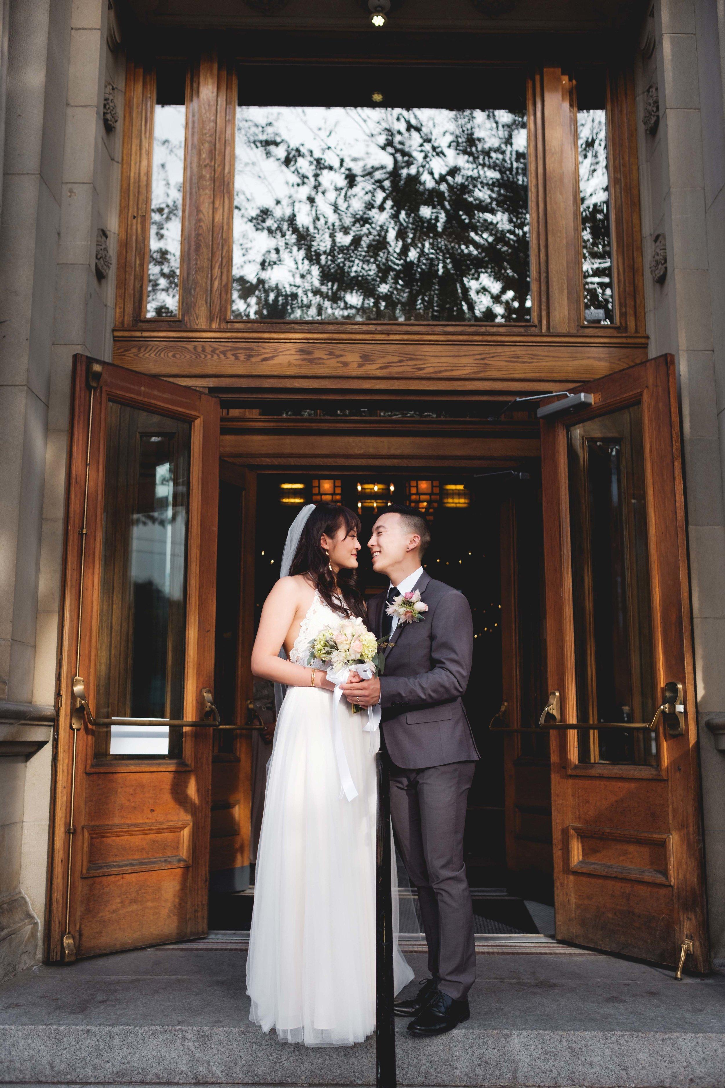 Nicole & Peter Wedding Websize-108.jpg