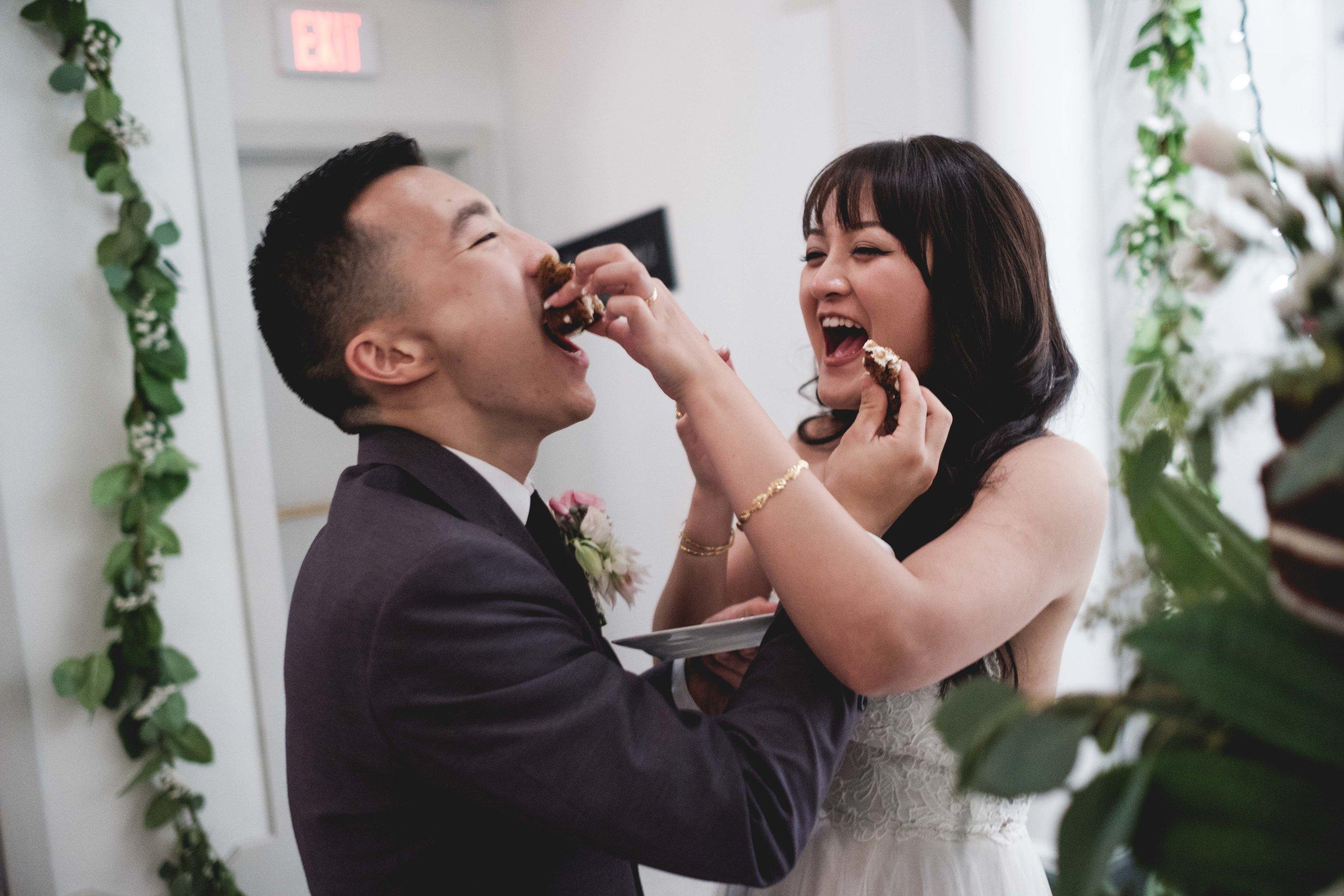 Nicole & Peter Wedding Websize-194.jpg
