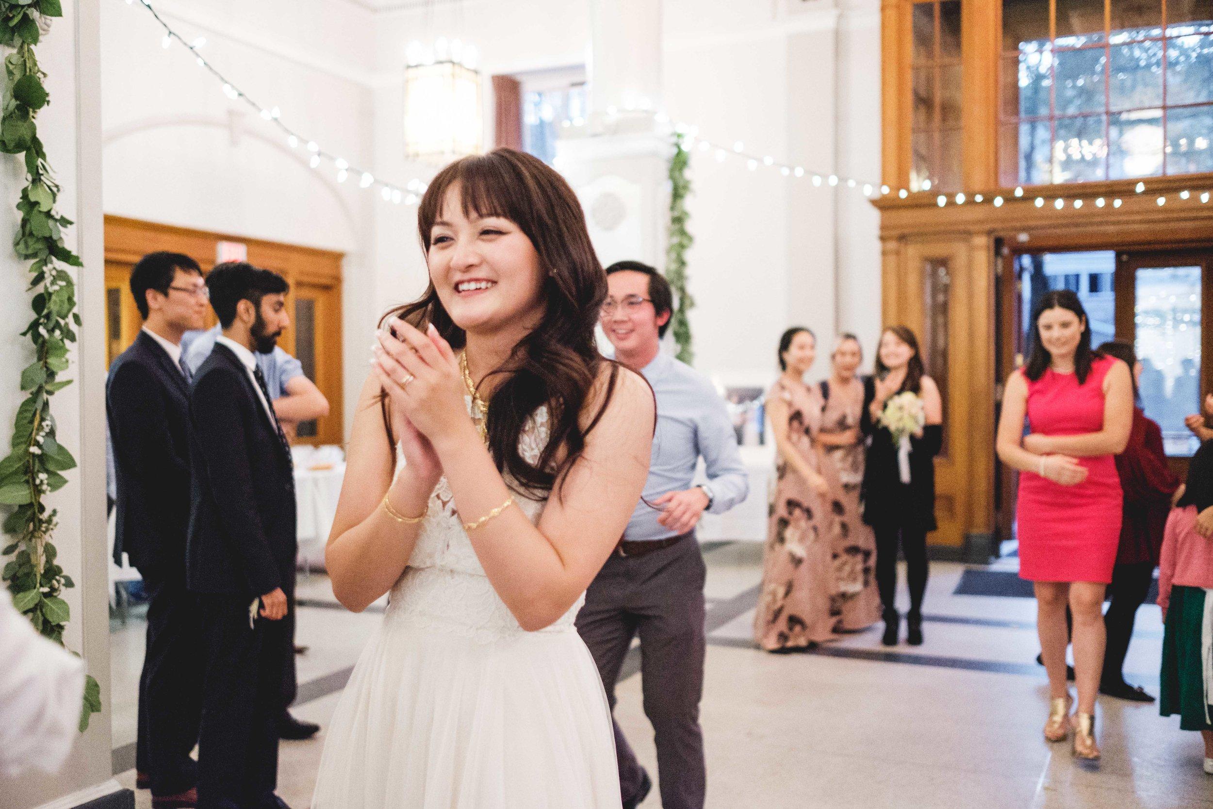 Nicole & Peter Wedding Websize-203.jpg