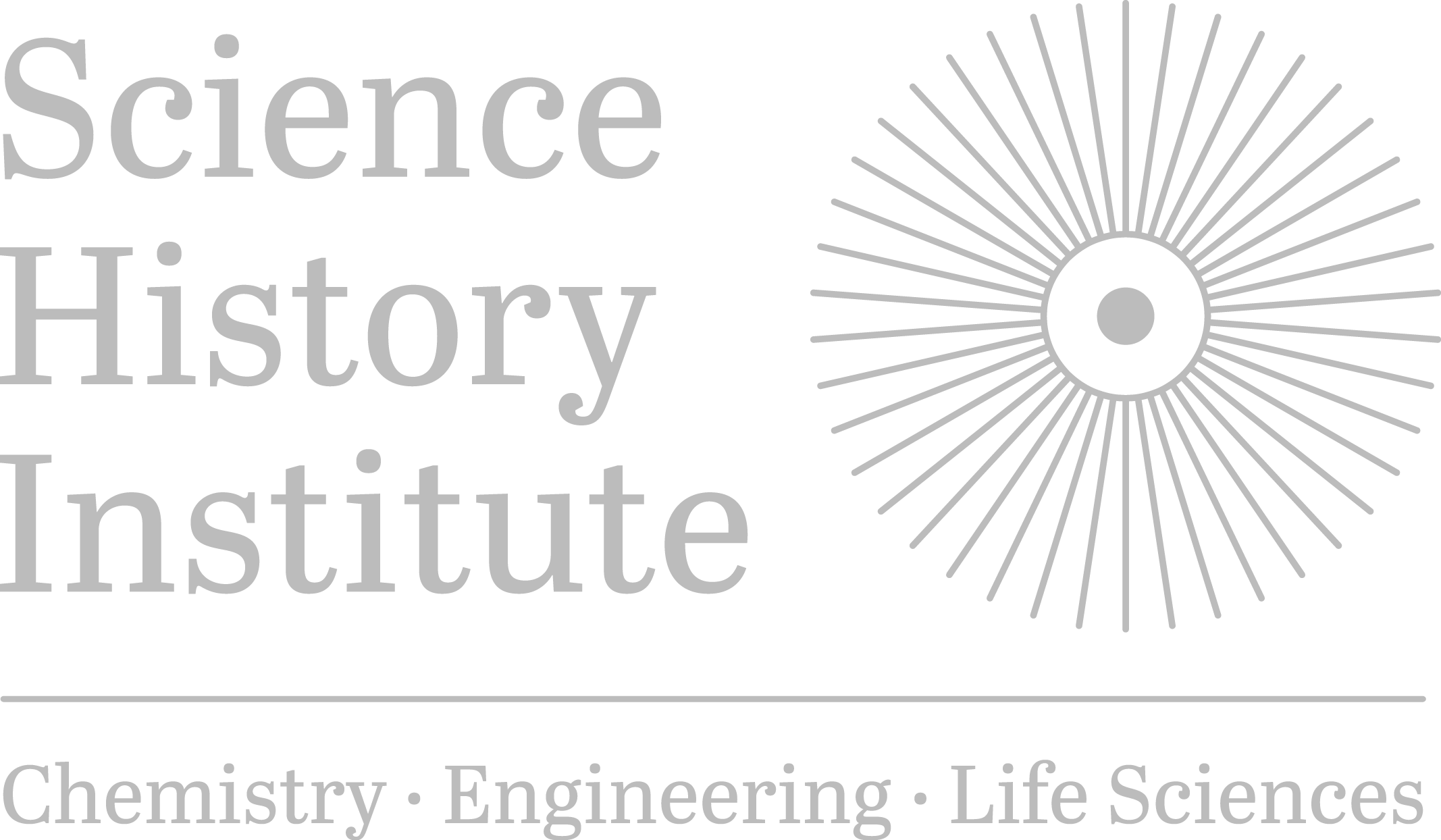 Science_History_logo_light_gray_rgb.png