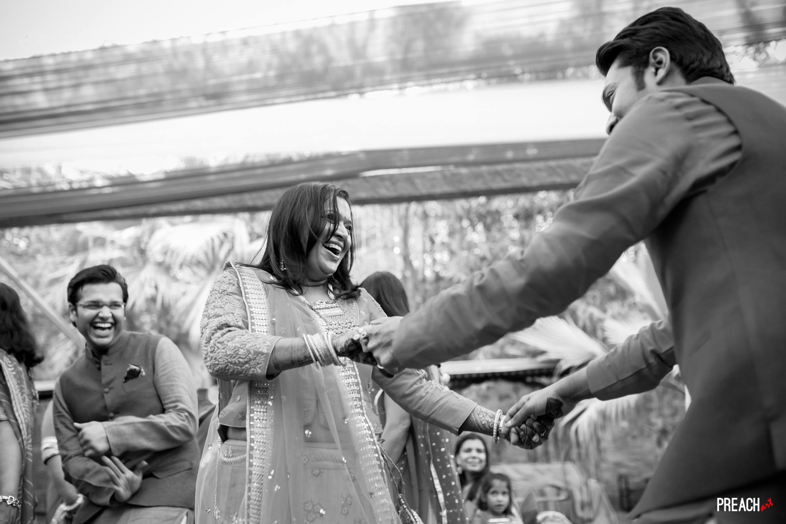 RISHI-ISHITA WEDDING DAY1_PREACH ART-102.jpg