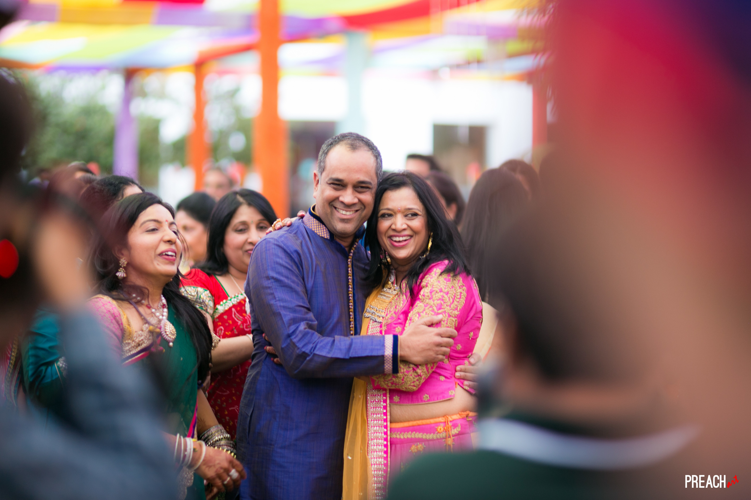 RISHI-ISHITA WEDDING DAY1_PREACH ART-97.jpg