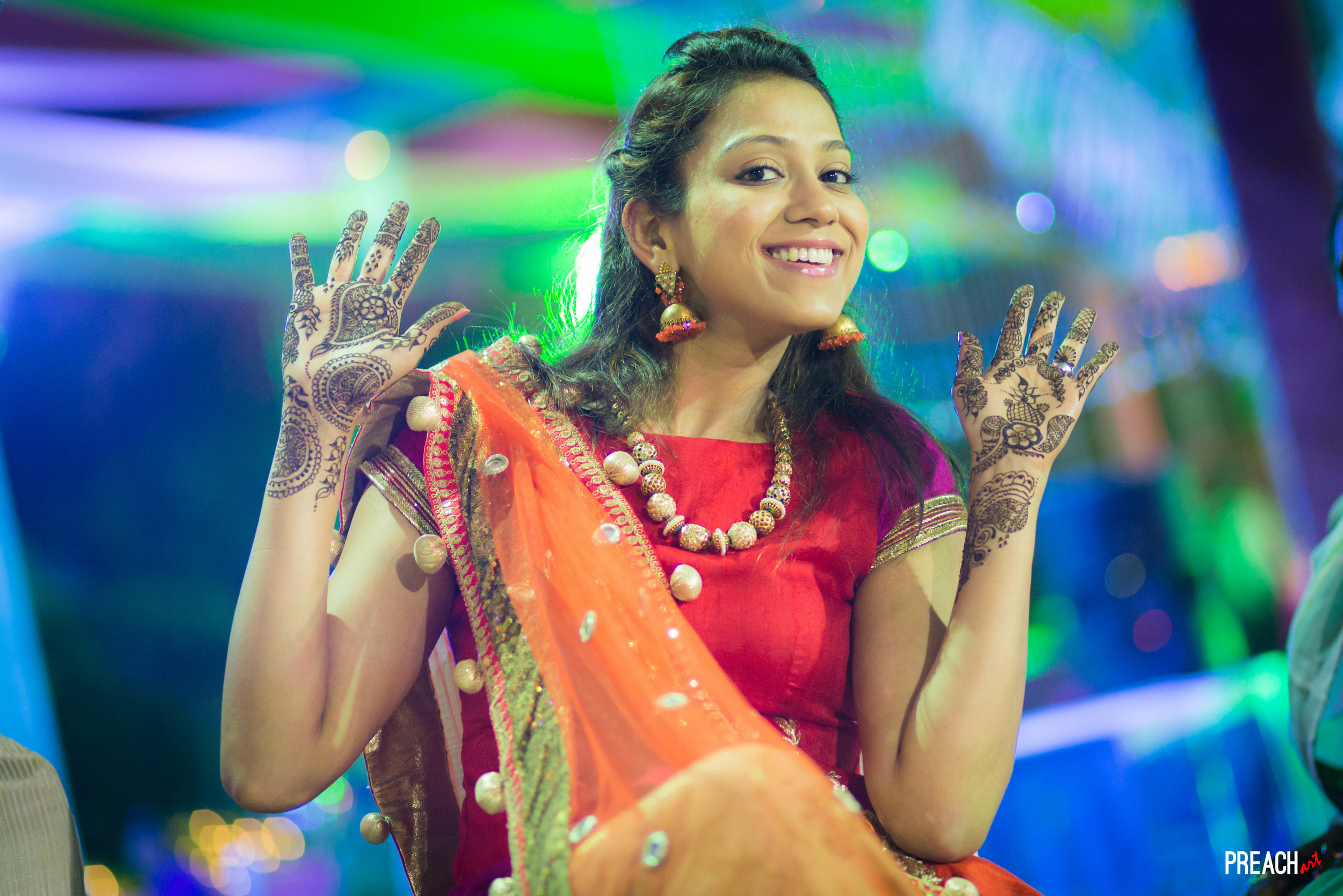 RISHI-ISHITA WEDDING DAY1_PREACH ART-371.jpg