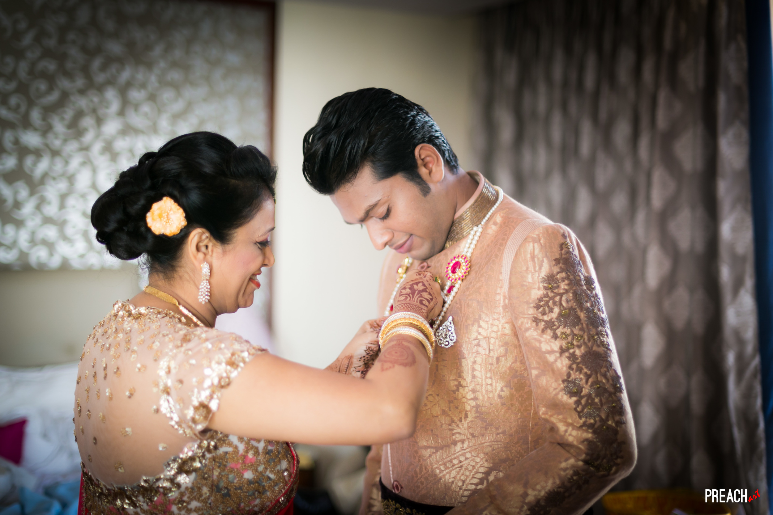 RISHI-ISHITA WEDDING DAY3_PREACH ART-363.jpg