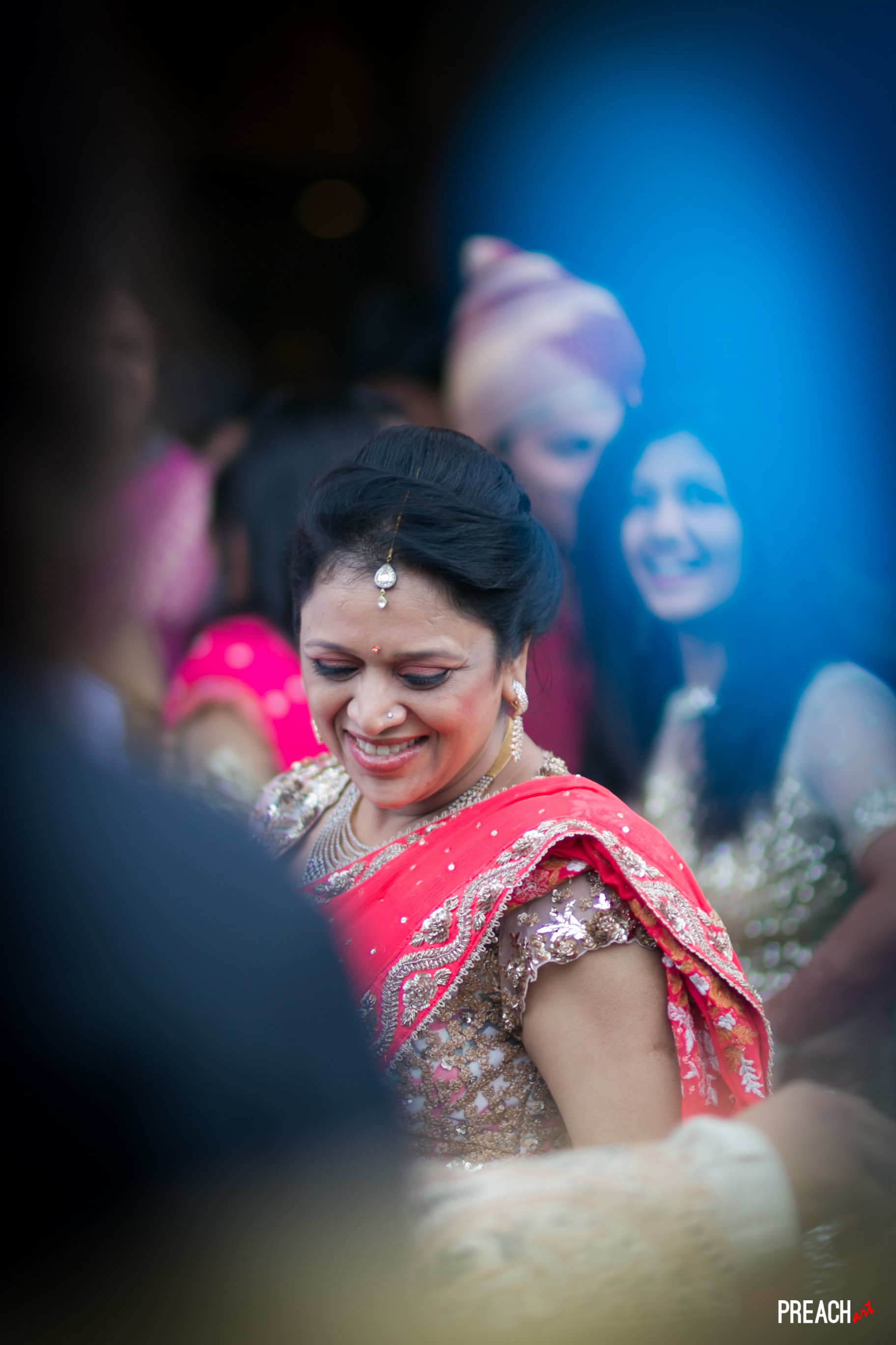 RISHI-ISHITA WEDDING DAY3_PREACH ART-428.jpg