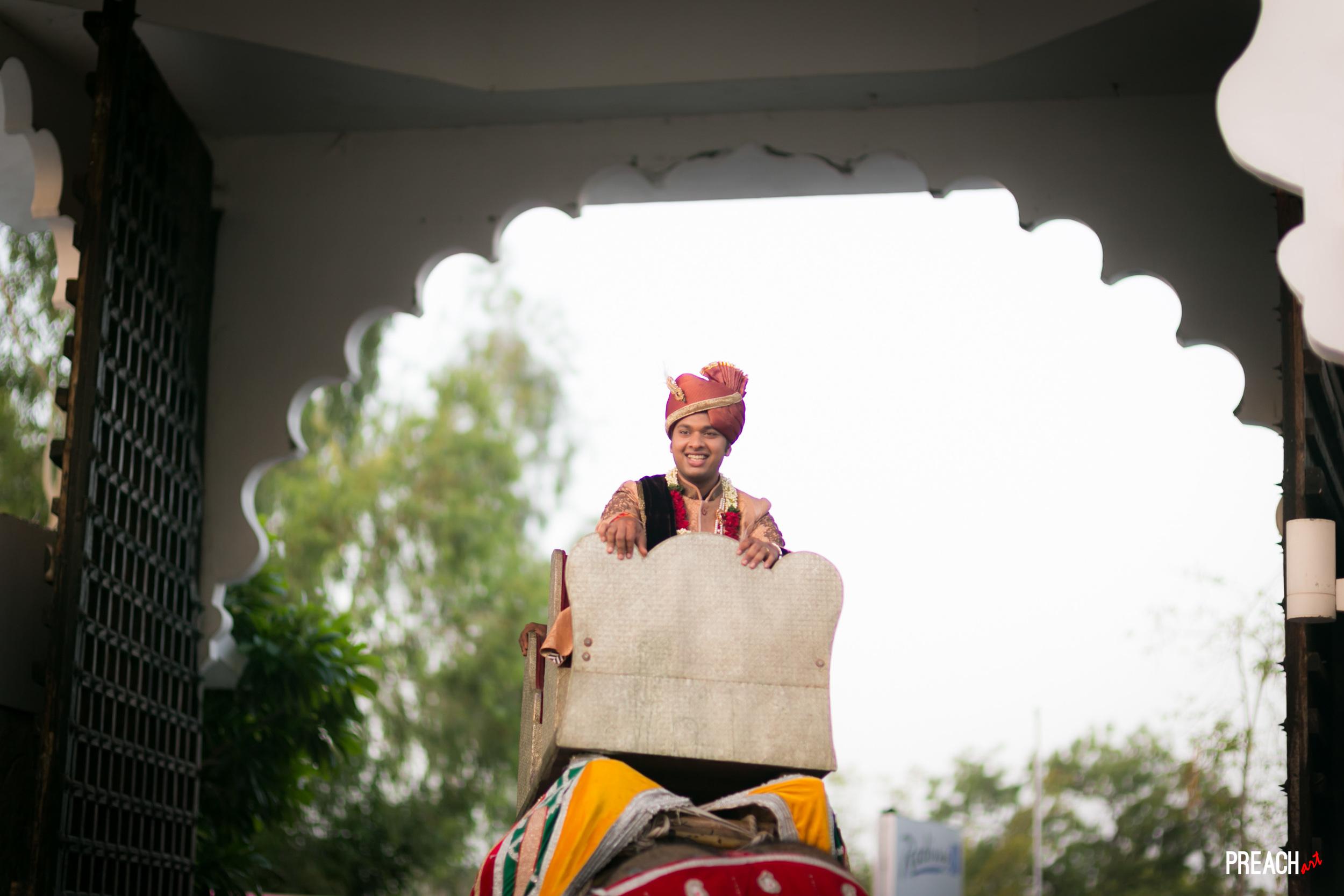 RISHI-ISHITA WEDDING DAY3_PREACH ART-560.jpg