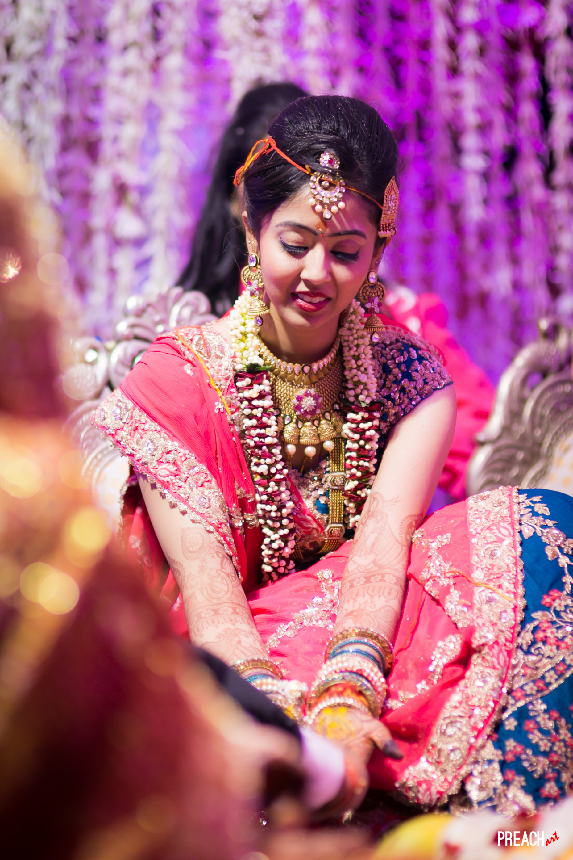 RISHI-ISHITA WEDDING DAY3_PREACH ART-861.jpg