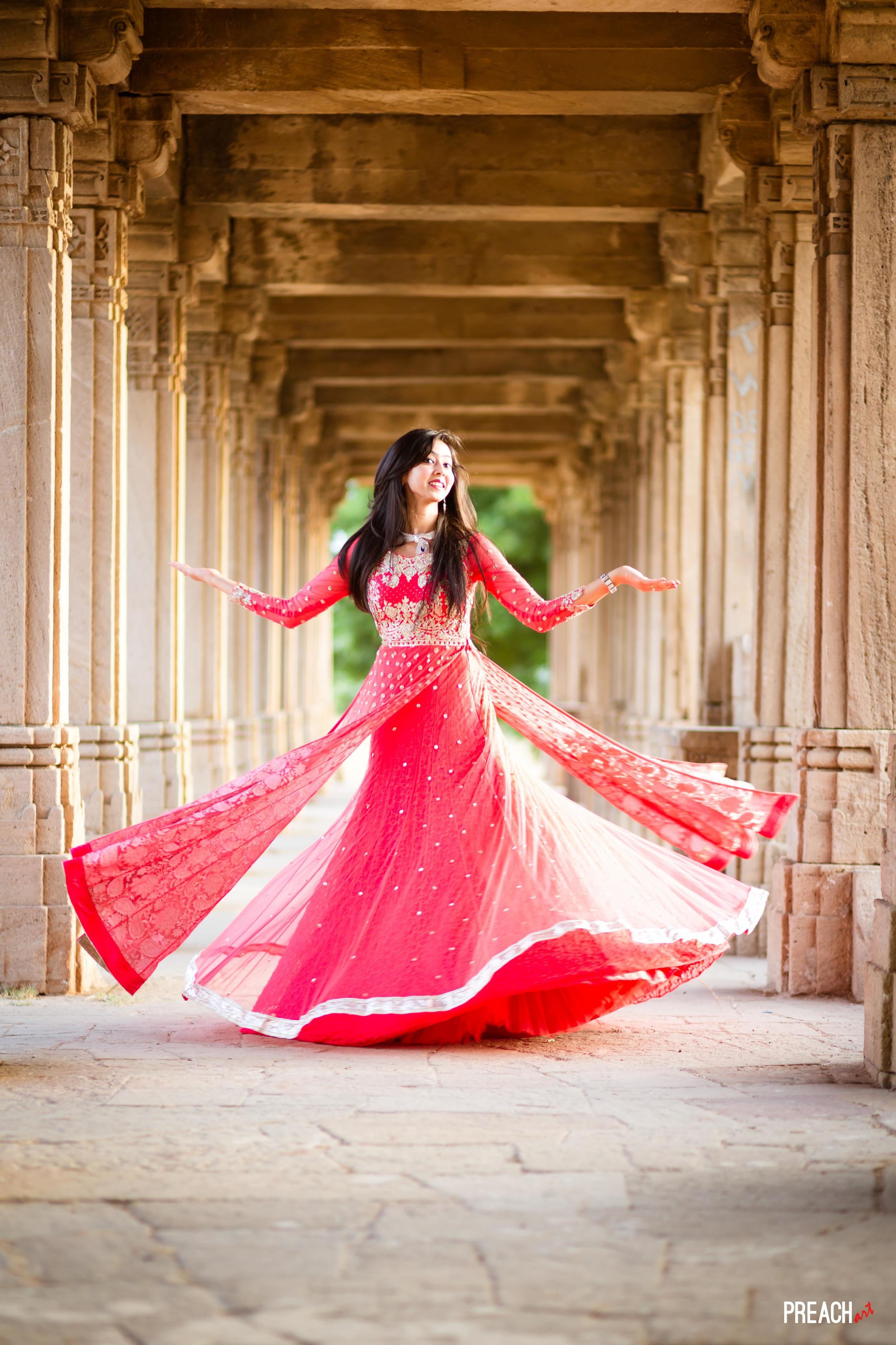 RISHI-ISHITA PRE WEDDING-7.jpg