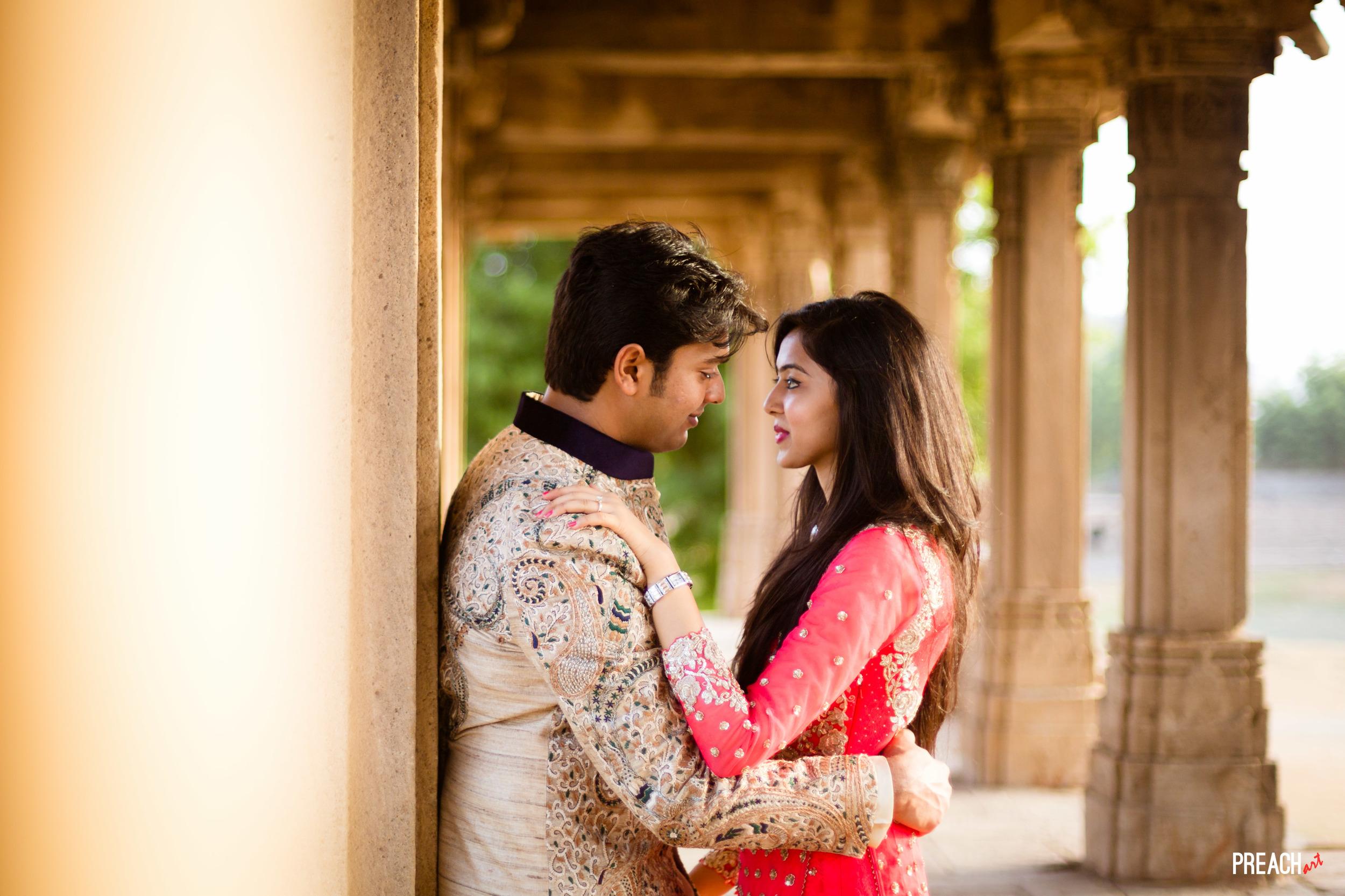 RISHI-ISHITA PRE WEDDING-12.jpg