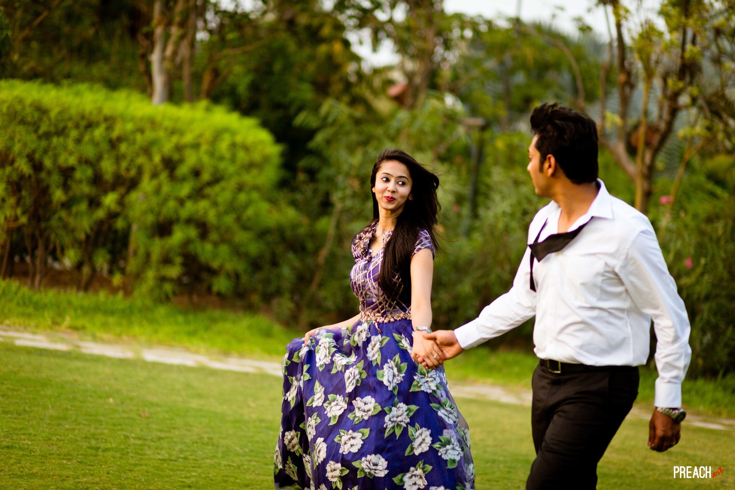 RISHI-ISHITA PRE WEDDING-26.jpg
