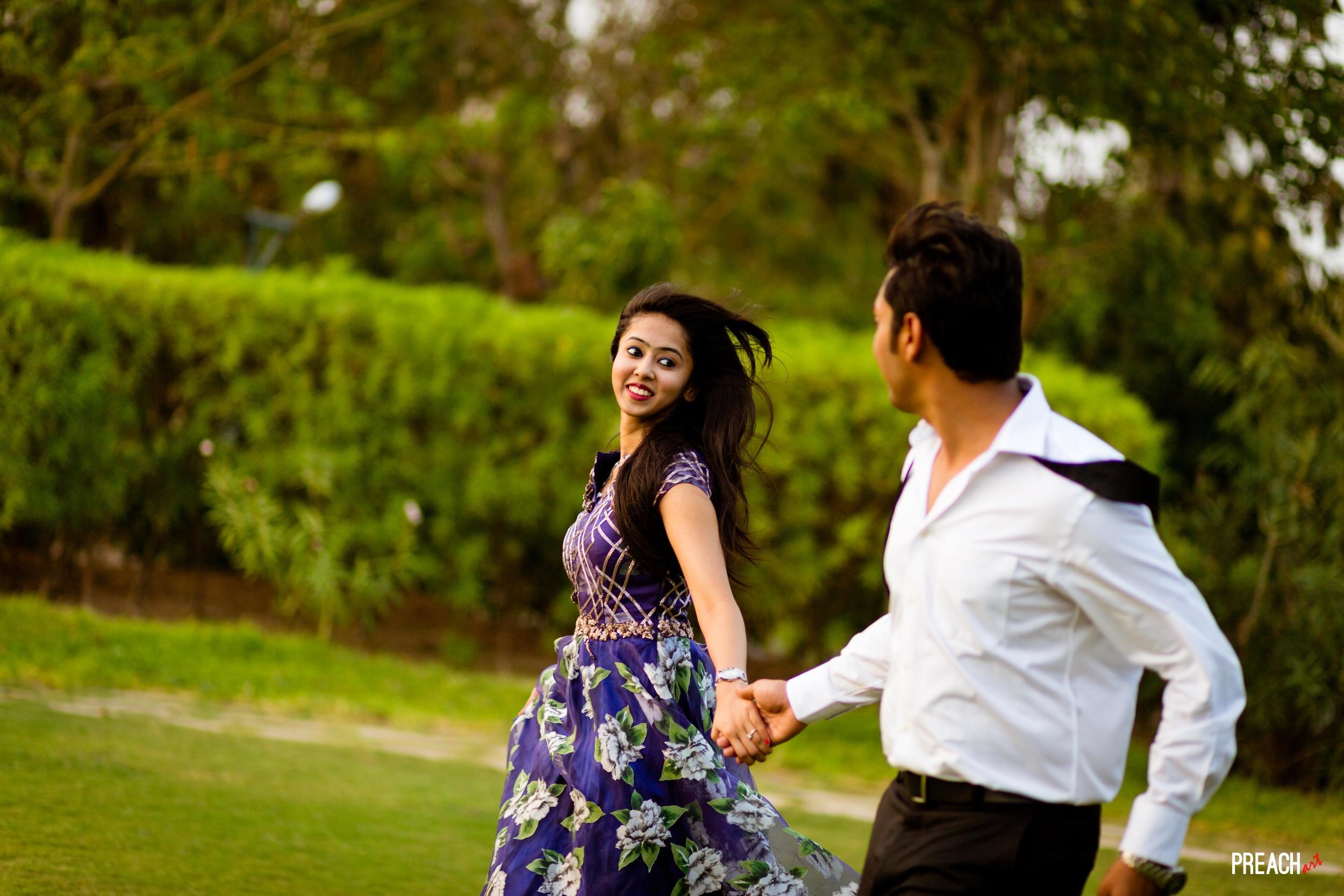 RISHI-ISHITA PRE WEDDING-27.jpg