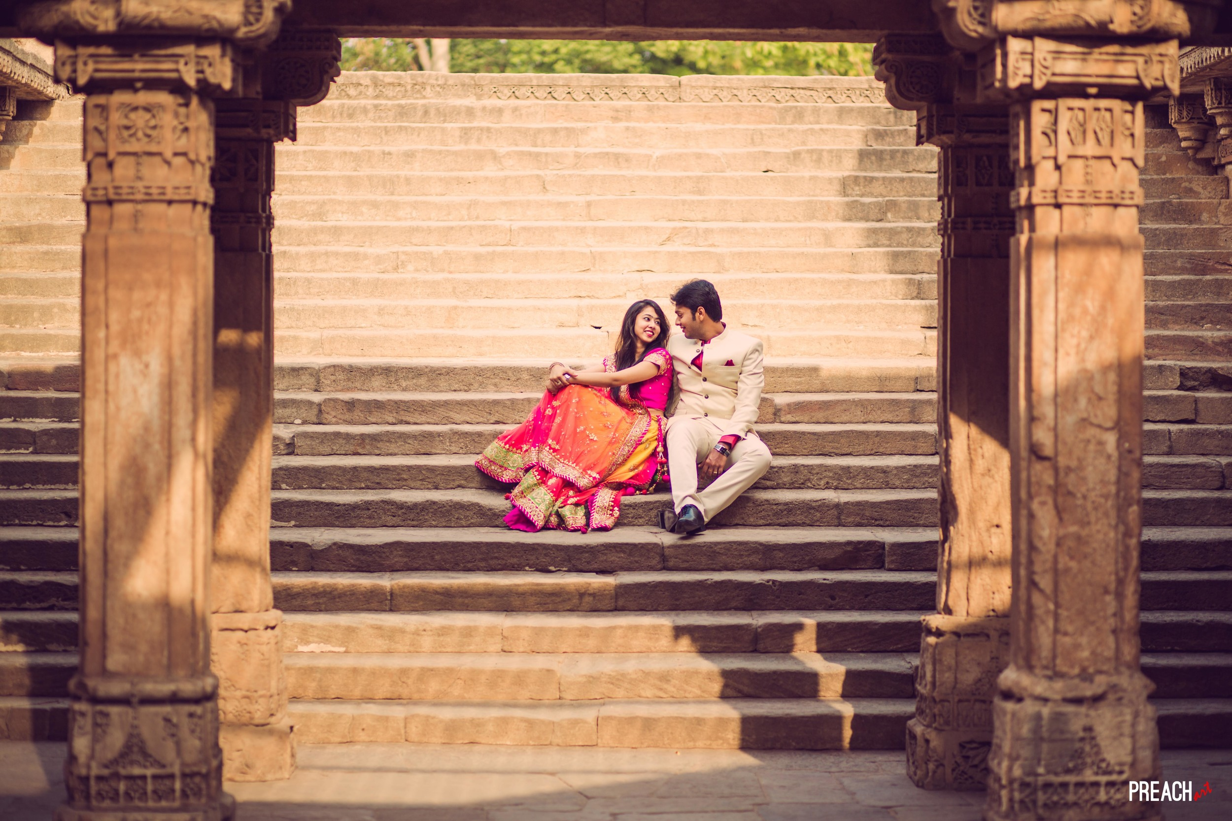 RISHI-ISHITA PRE WEDDING-37.jpg