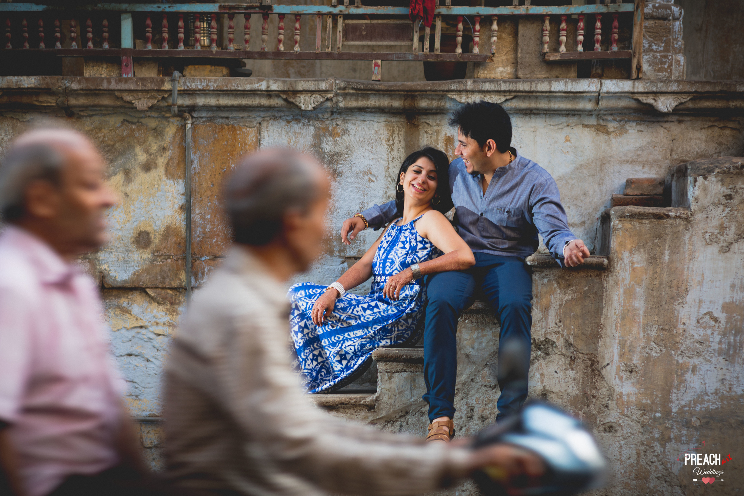 V&M_PRE-WEDDING SHOOT_AHMEDABAD OLD CITY_PREACH ART-6.jpg