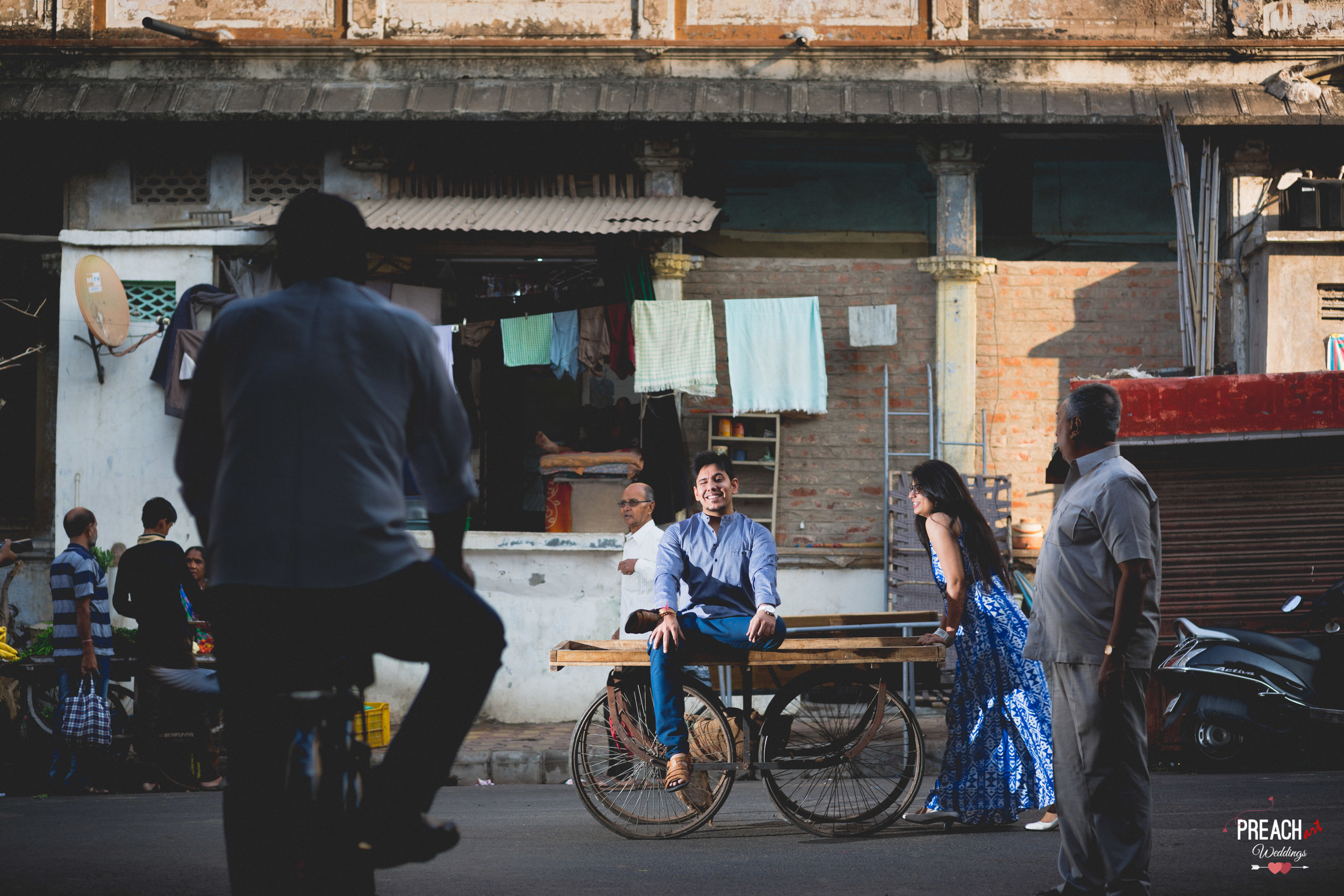 V&M_PRE-WEDDING SHOOT_AHMEDABAD OLD CITY_PREACH ART-12.jpg