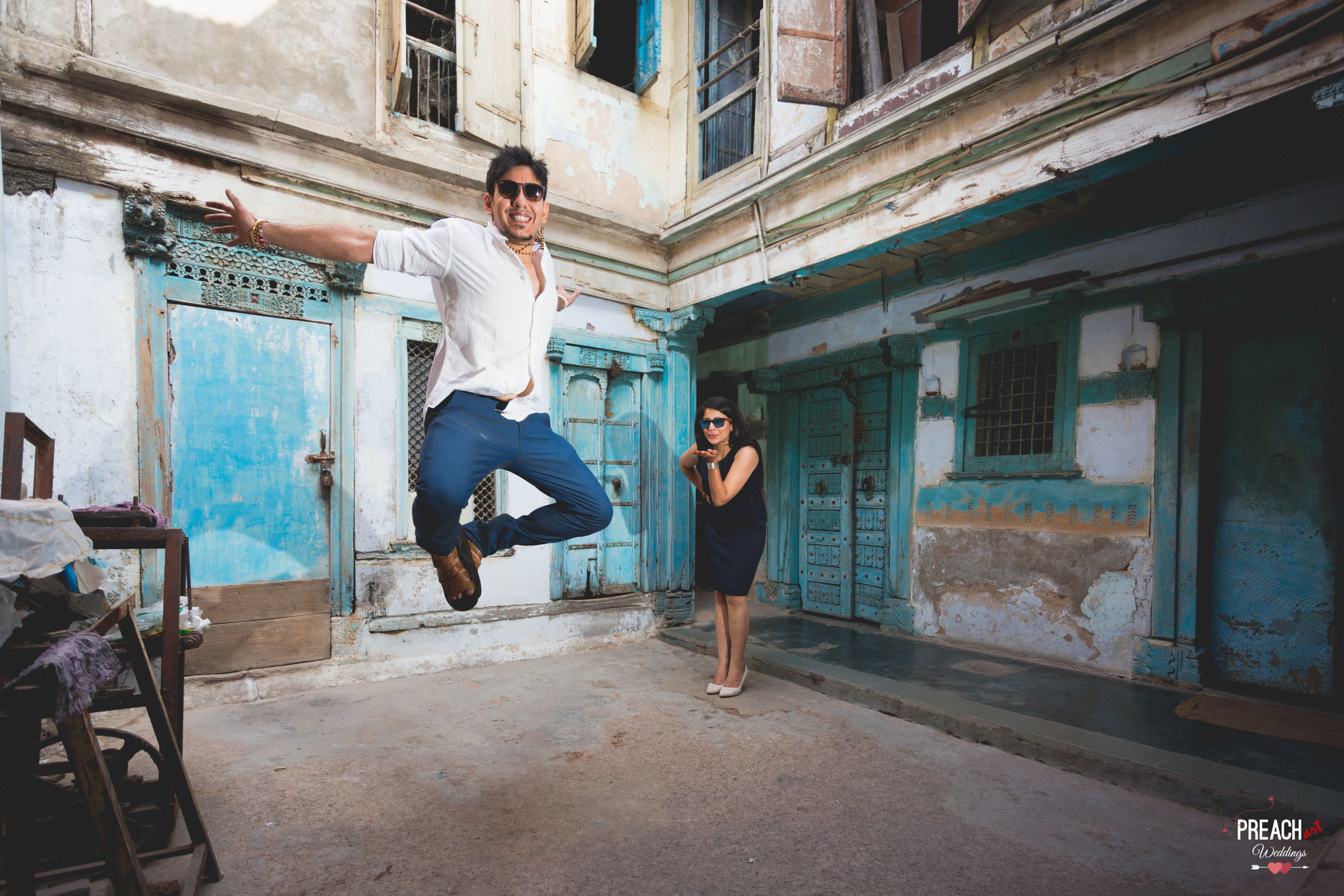 V&M_PRE-WEDDING SHOOT_AHMEDABAD OLD CITY_PREACH ART-22.jpg