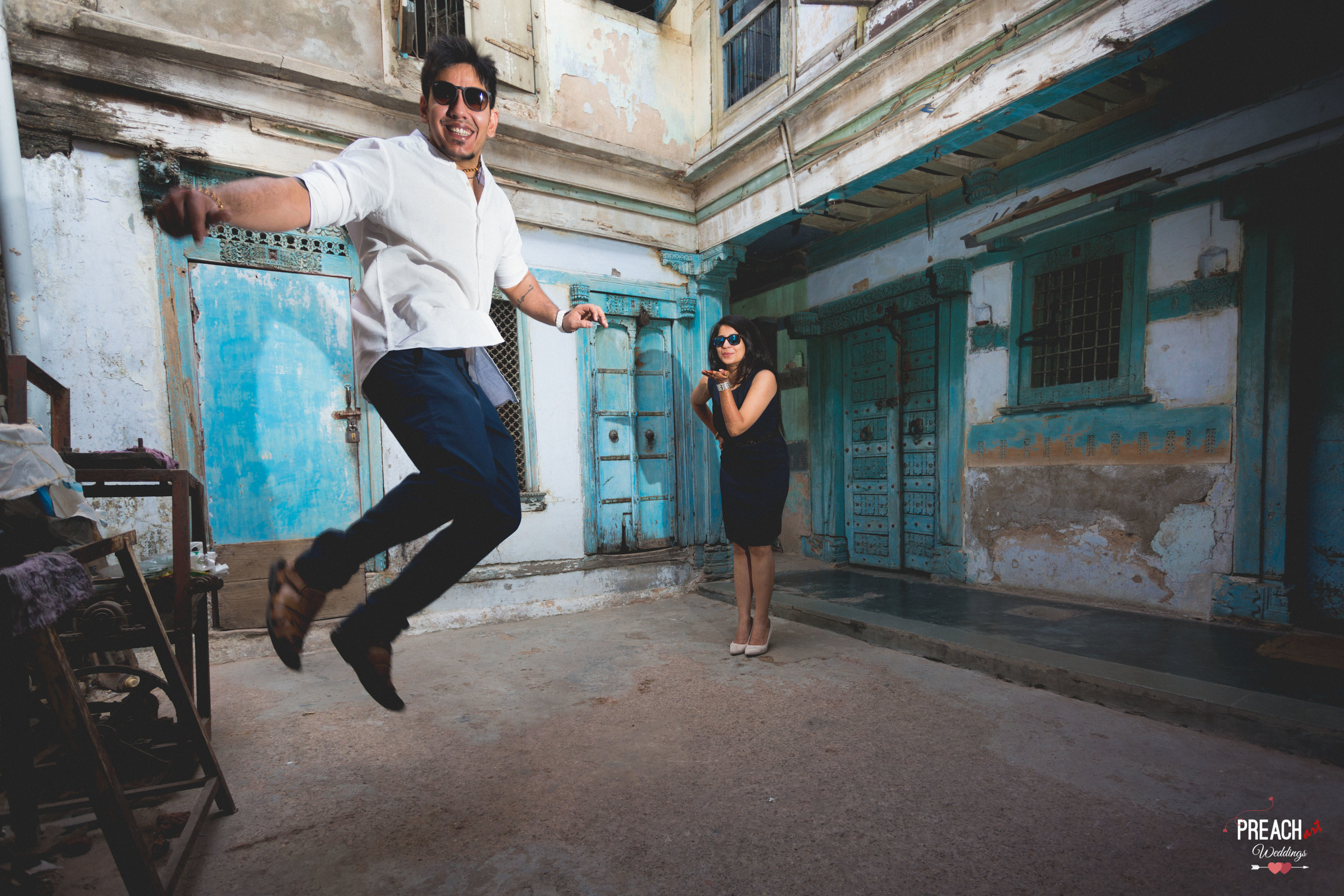 V&M_PRE-WEDDING SHOOT_AHMEDABAD OLD CITY_PREACH ART-21.jpg