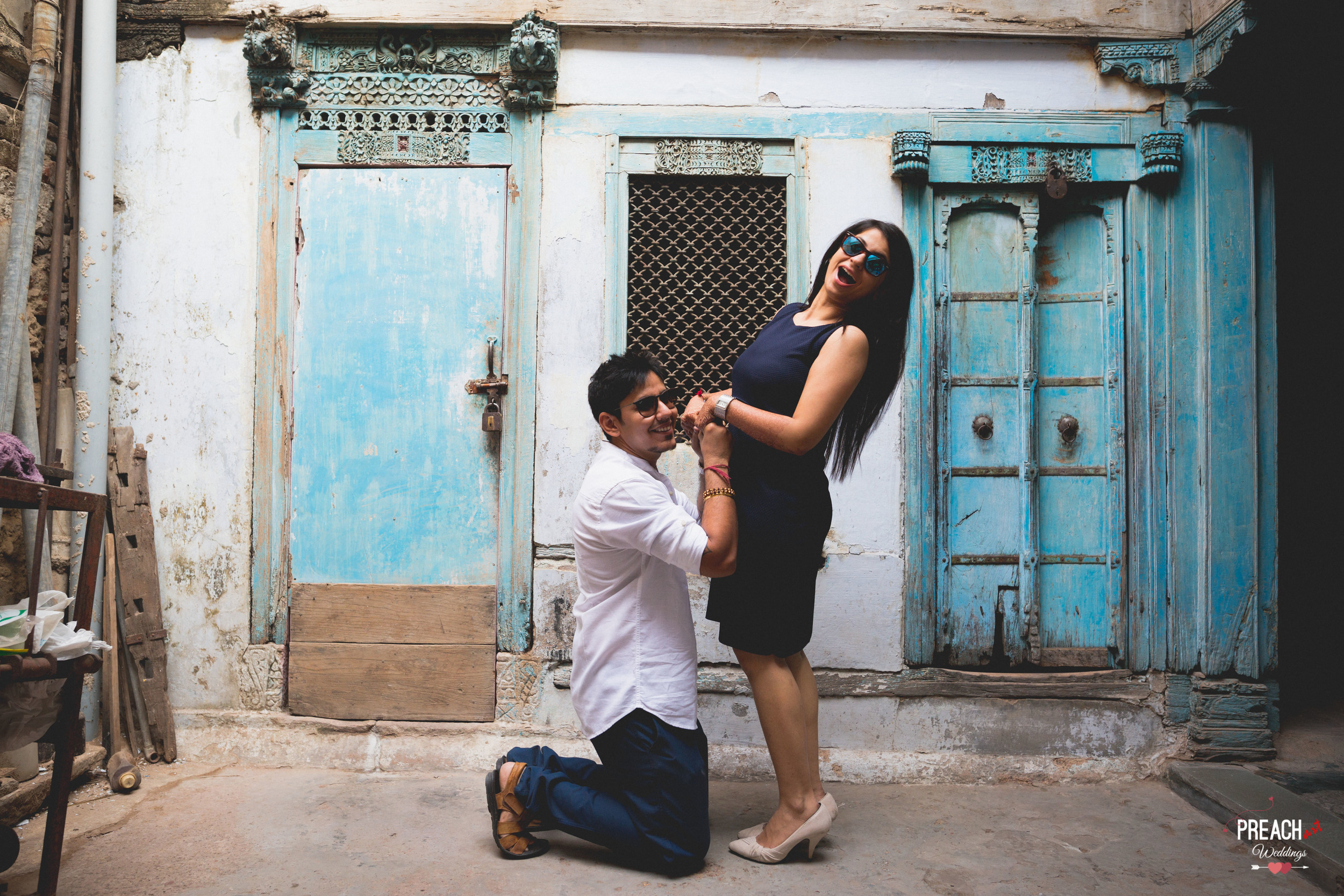 V&M_PRE-WEDDING SHOOT_AHMEDABAD OLD CITY_PREACH ART-25.jpg