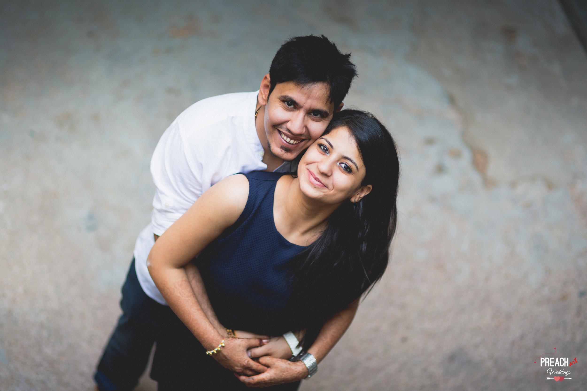 V&M_PRE-WEDDING SHOOT_AHMEDABAD OLD CITY_PREACH ART-29.jpg