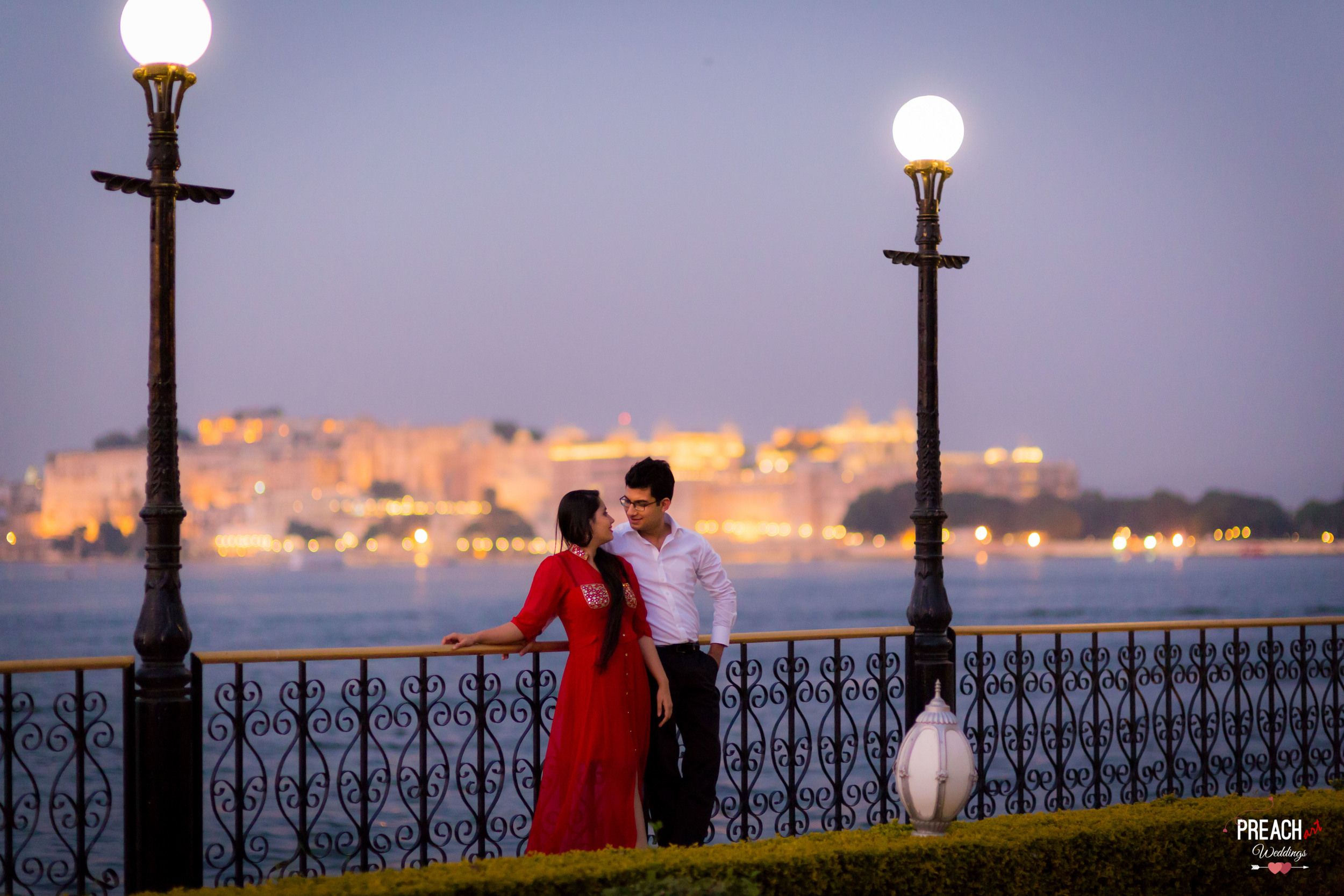 A&B_Udaipur Pre-wedding Shoot_PREACH ART-20.jpg