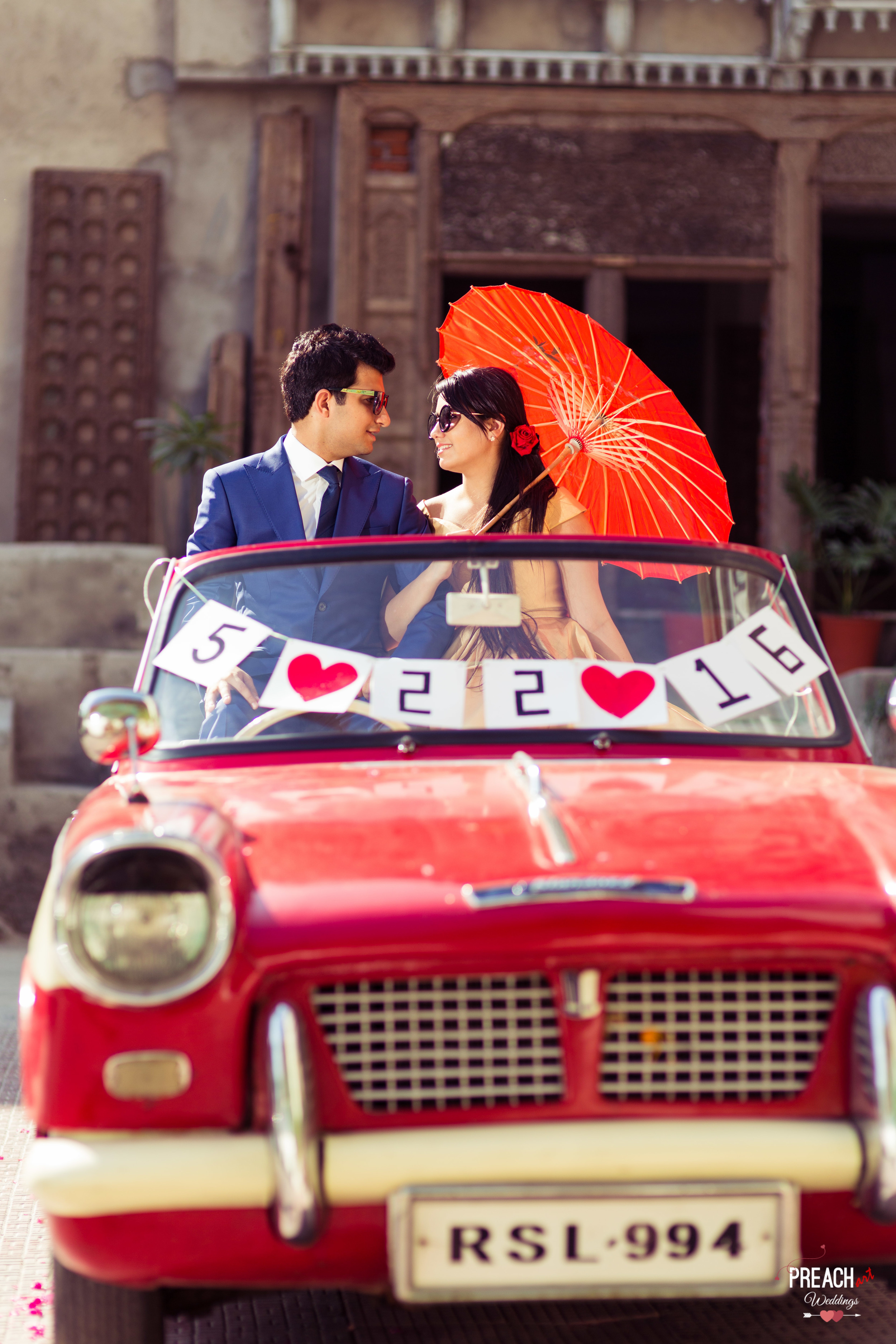 A&B_Udaipur Pre-wedding Shoot_PREACH ART-60.jpg