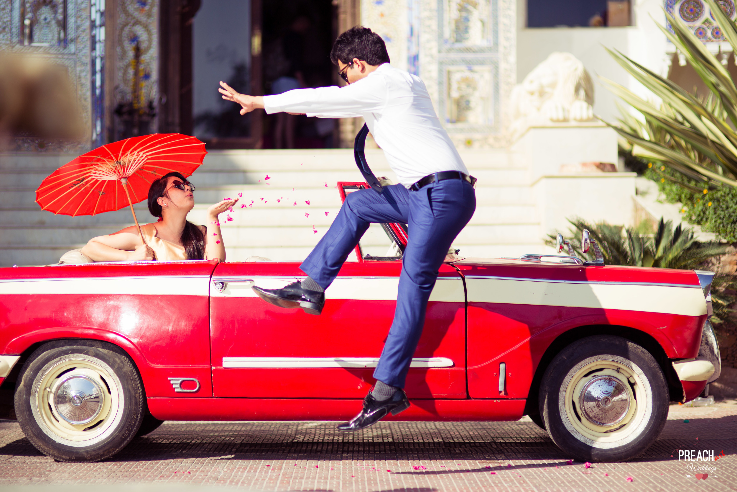 A&B_Udaipur Pre-wedding Shoot_PREACH ART-53.jpg