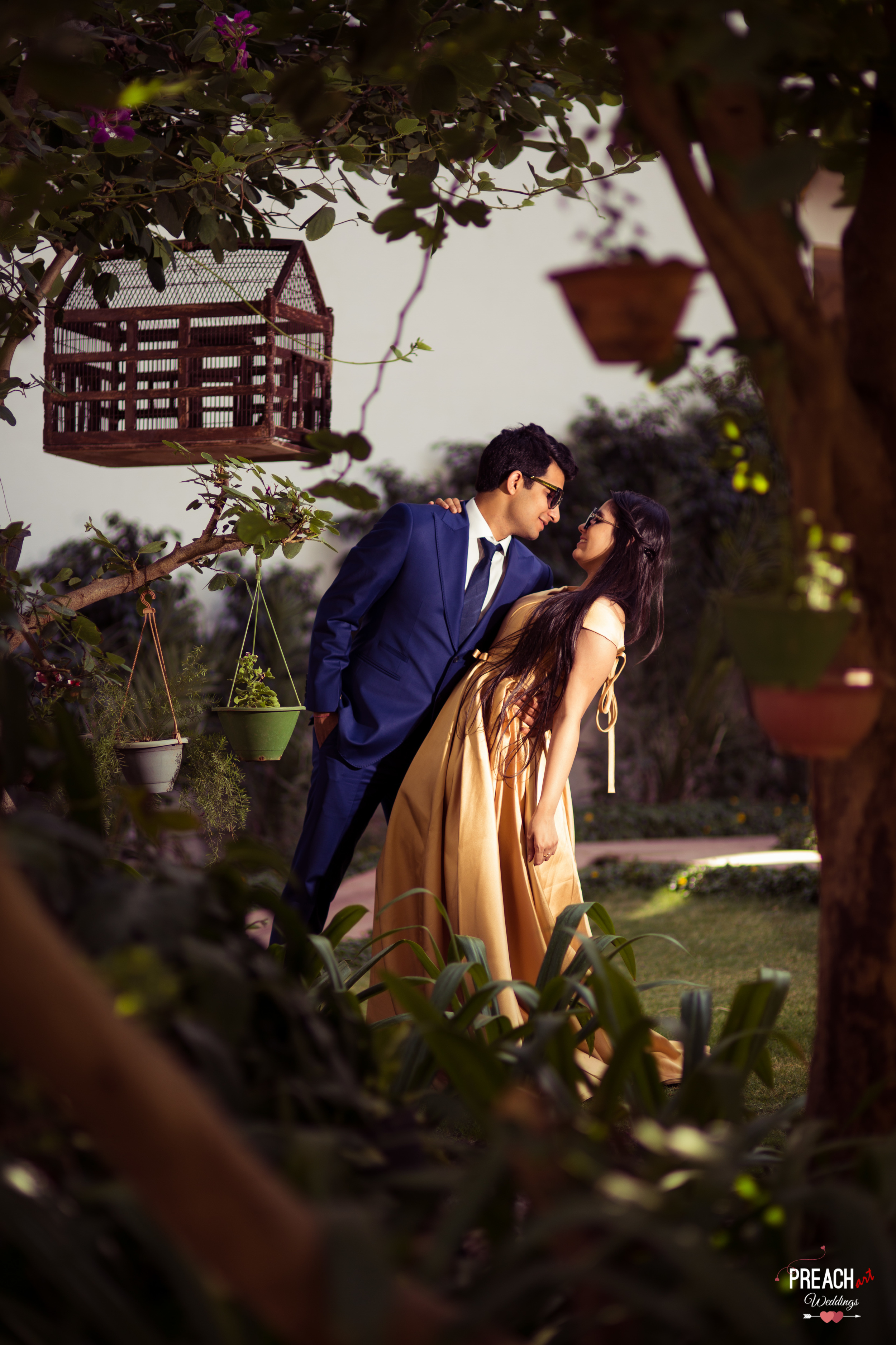 A&B_Udaipur Pre-wedding Shoot_PREACH ART-64.jpg