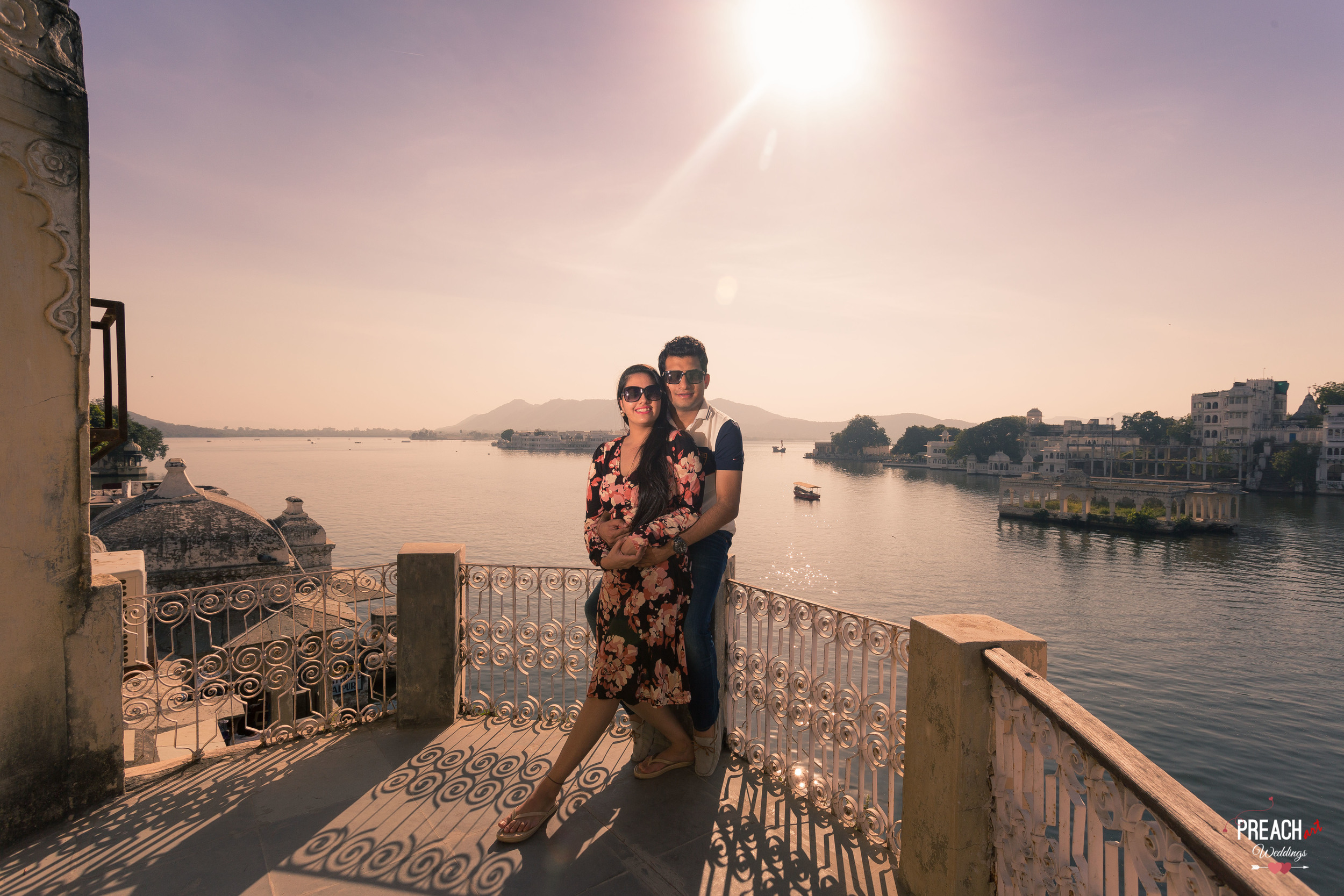 A&B_Udaipur Pre-wedding Shoot_PREACH ART-67.jpg