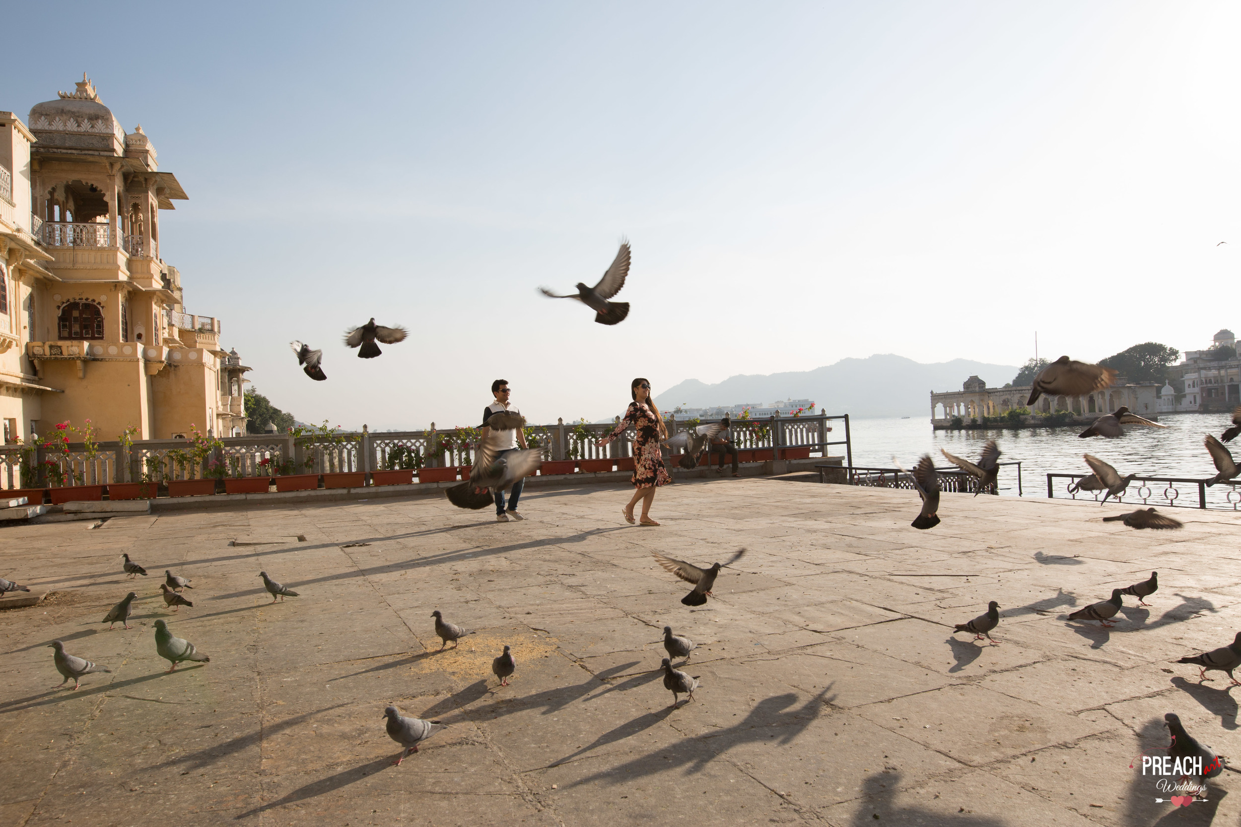 A&B_Udaipur Pre-wedding Shoot_PREACH ART-76.jpg