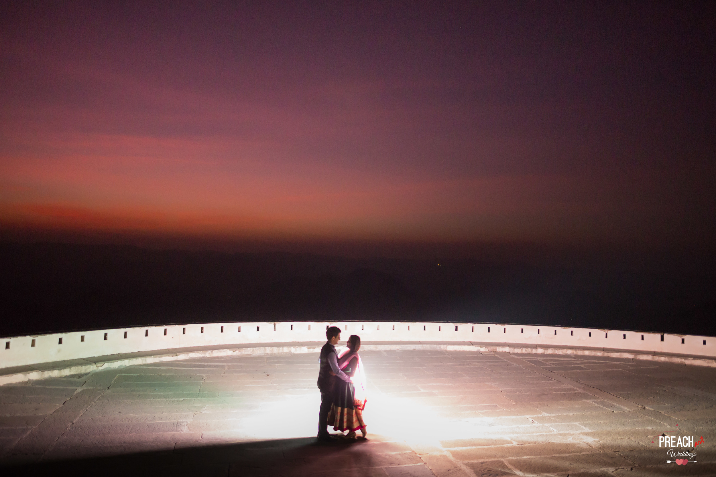 A&B_Udaipur Pre-wedding Shoot_PREACH ART-96.jpg