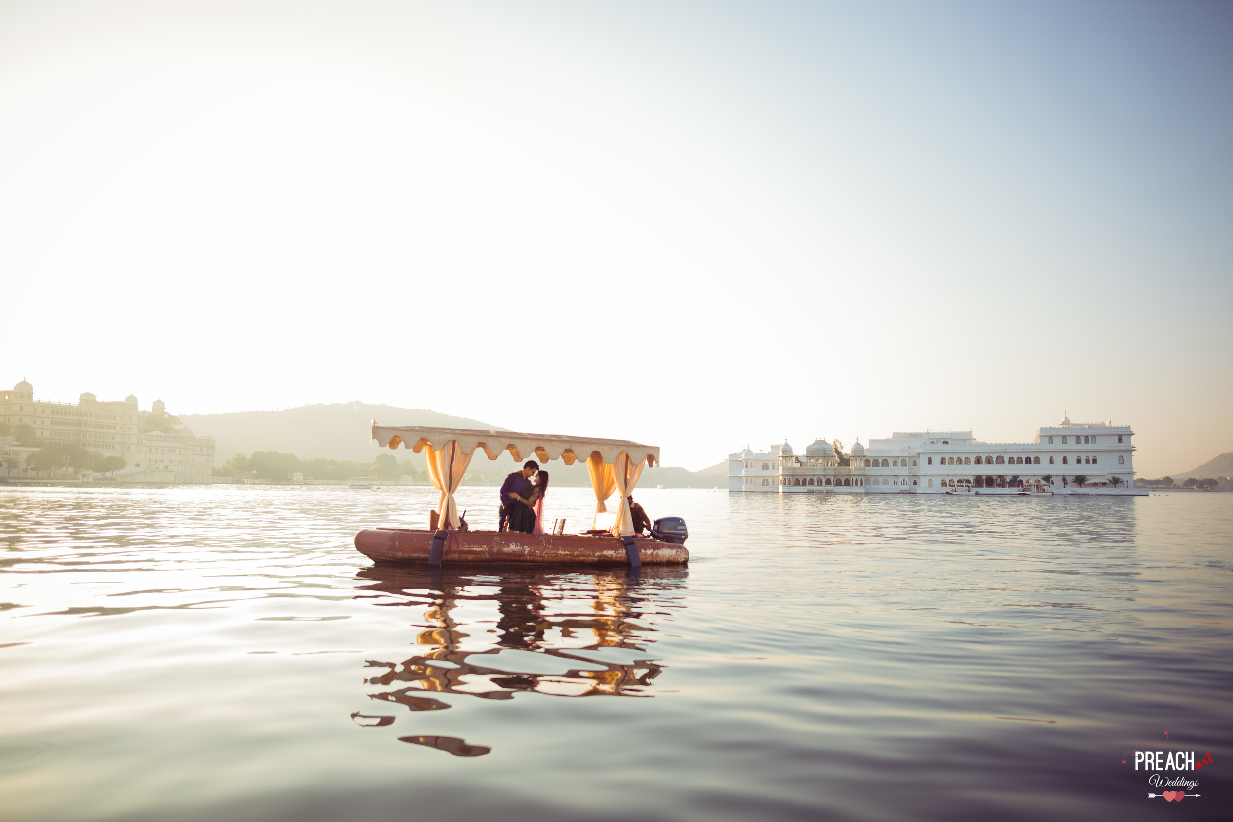 A&B_Udaipur Pre-wedding Shoot_PREACH ART-107.jpg