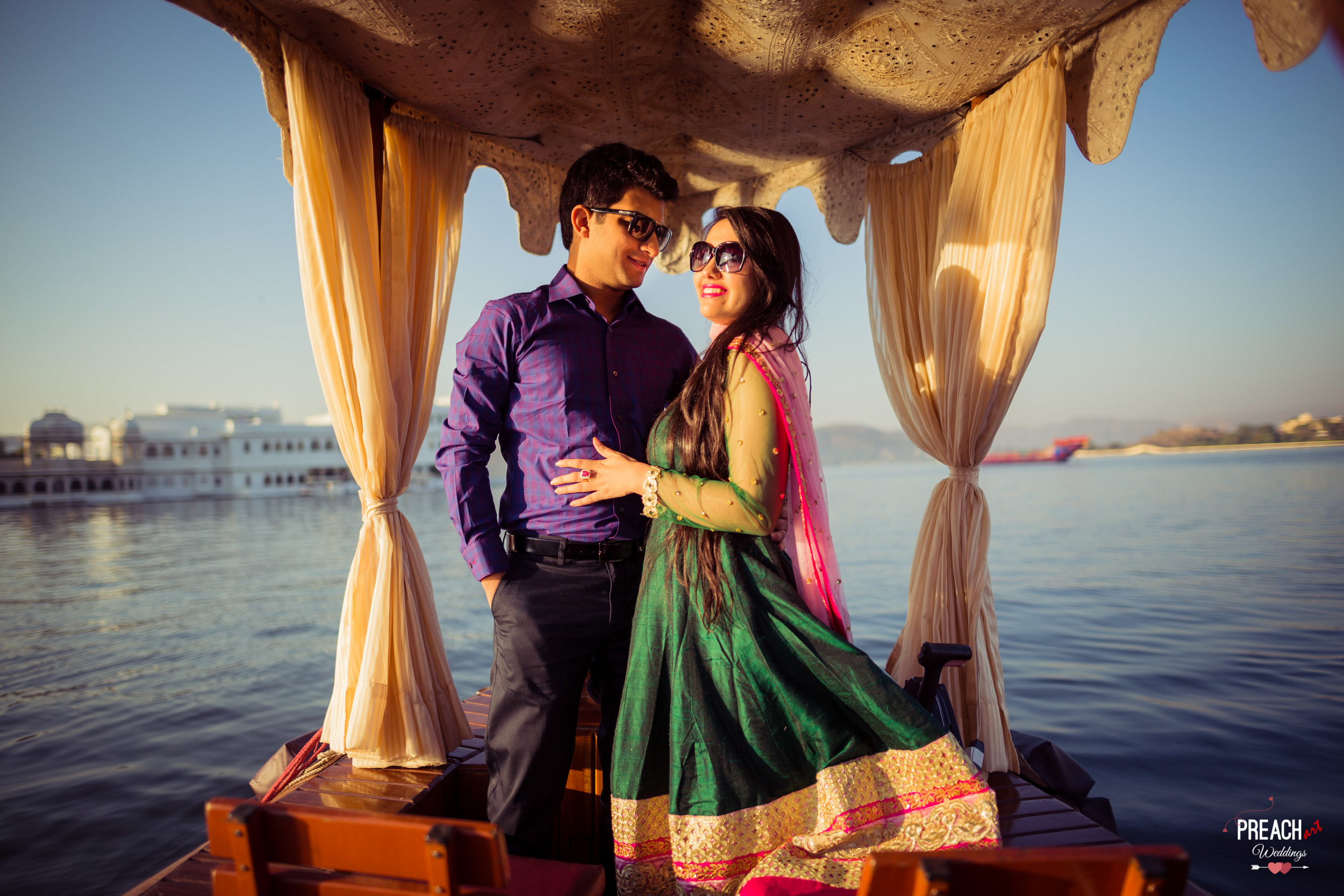 A&B_Udaipur Pre-wedding Shoot_PREACH ART-102.jpg