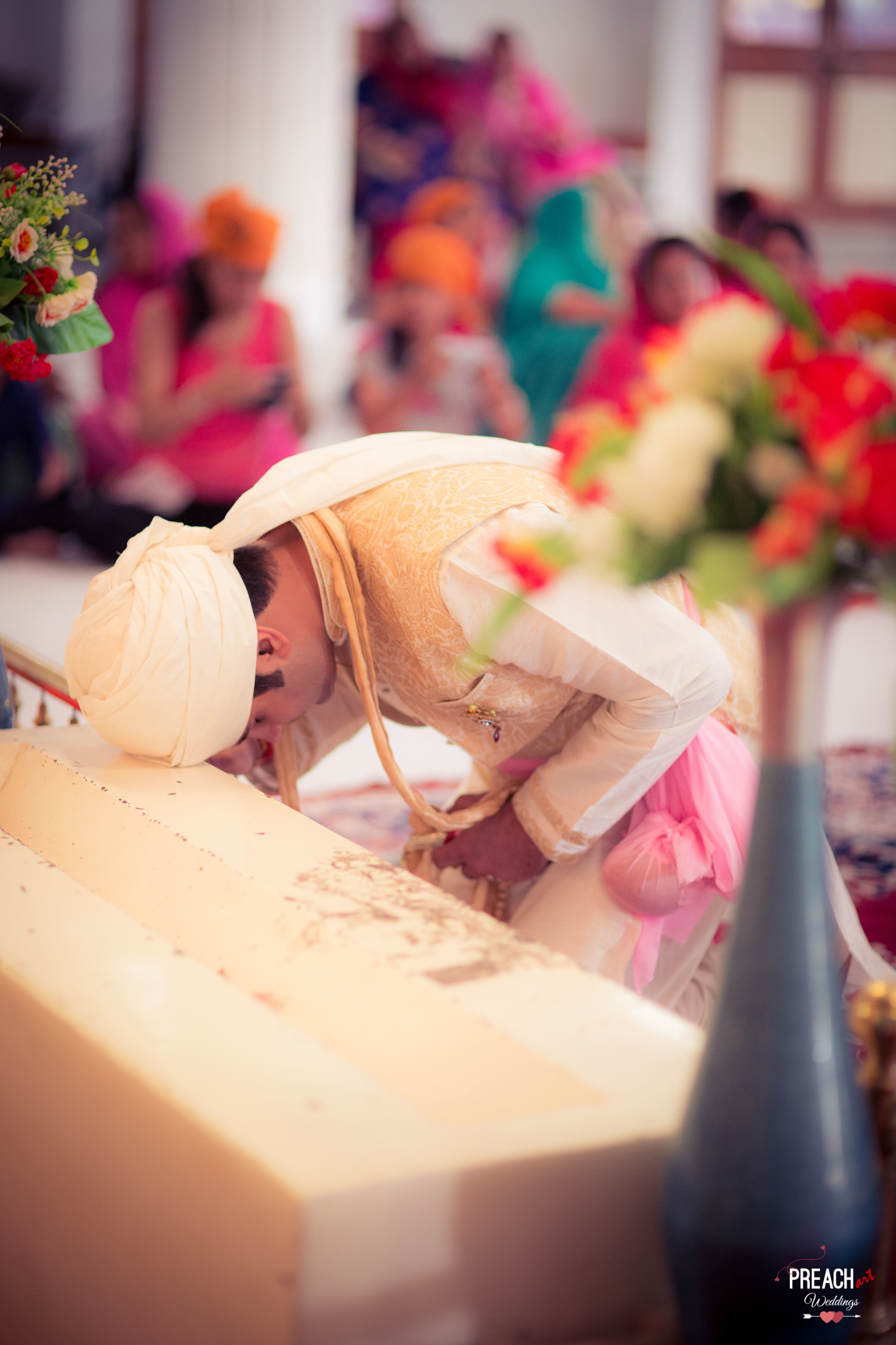 2015-SALONIE & AMIT WEDDING-317.jpg