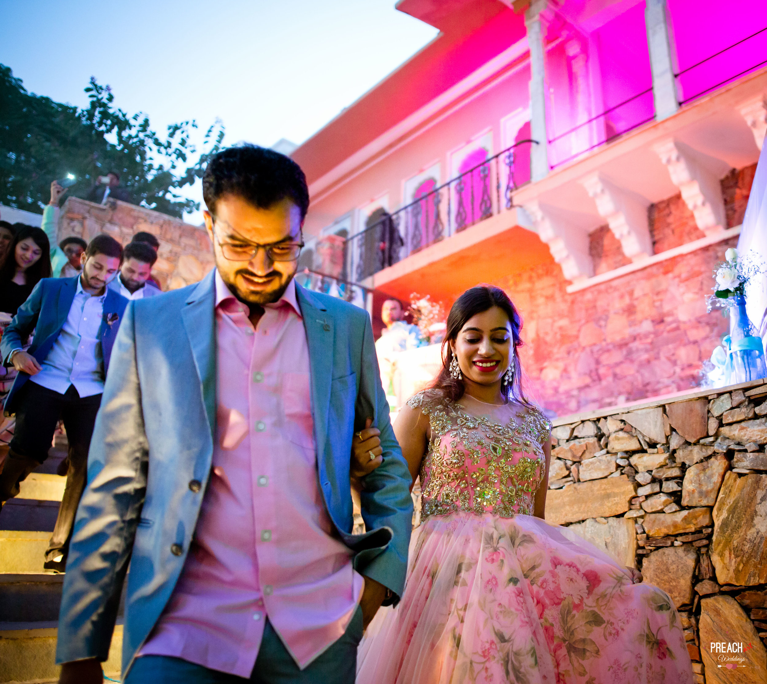 2017-MEGHANA & DHRUVIL WEDDING_DAY 1-083.jpg