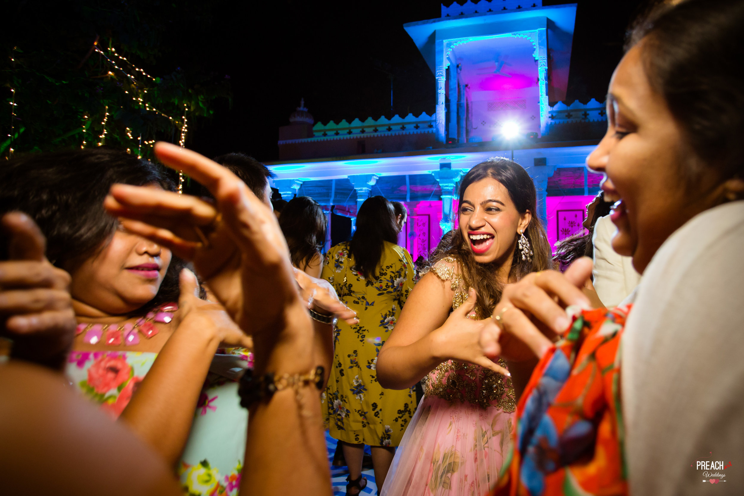 2017-MEGHANA & DHRUVIL WEDDING_DAY 1-168.jpg