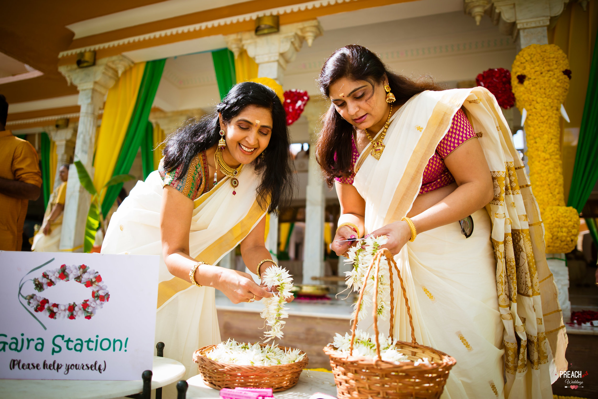 2017-MEGHANA & DHRUVIL WEDDING_DAY 2-068.jpg
