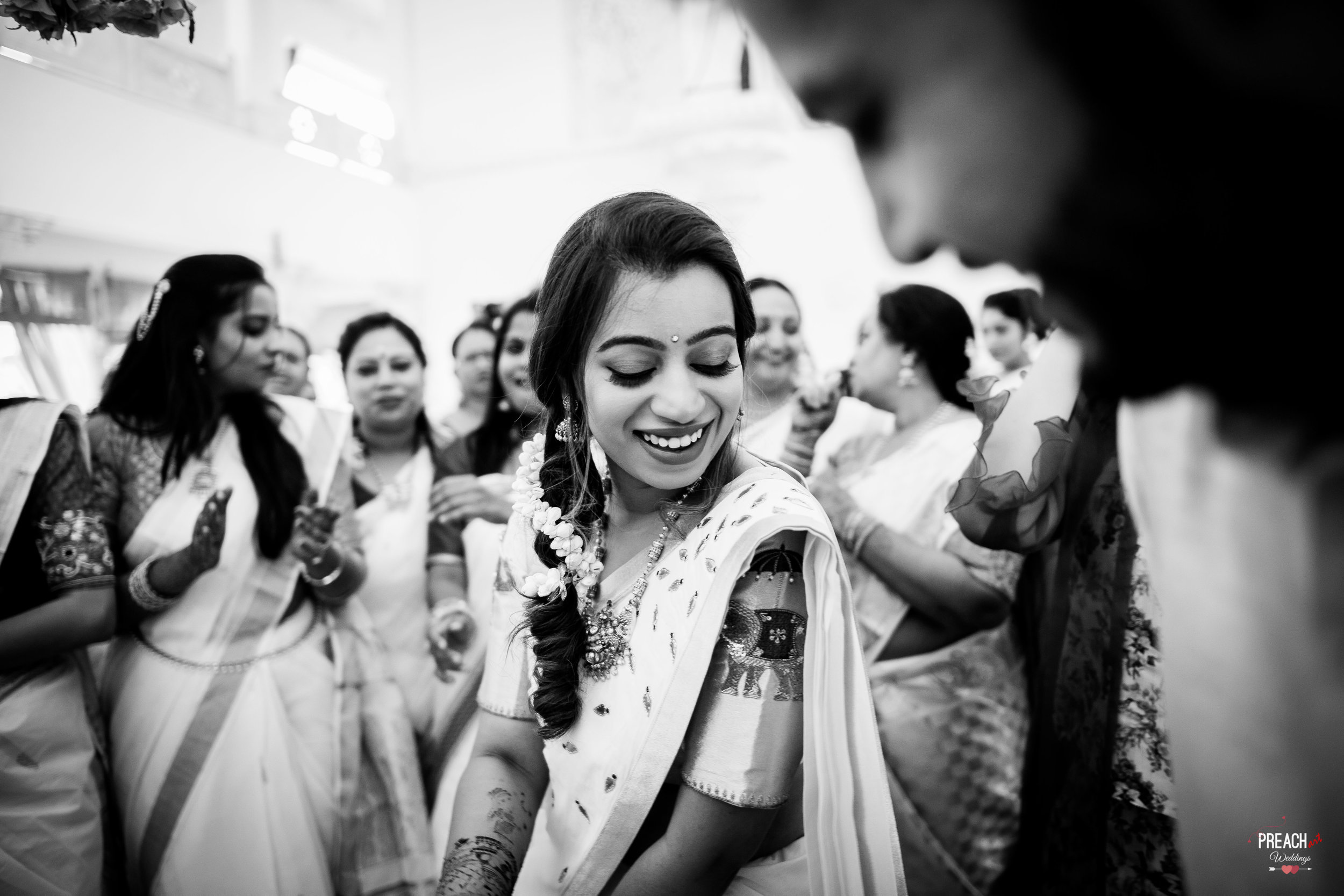 2017-MEGHANA & DHRUVIL WEDDING_DAY 2-152.jpg