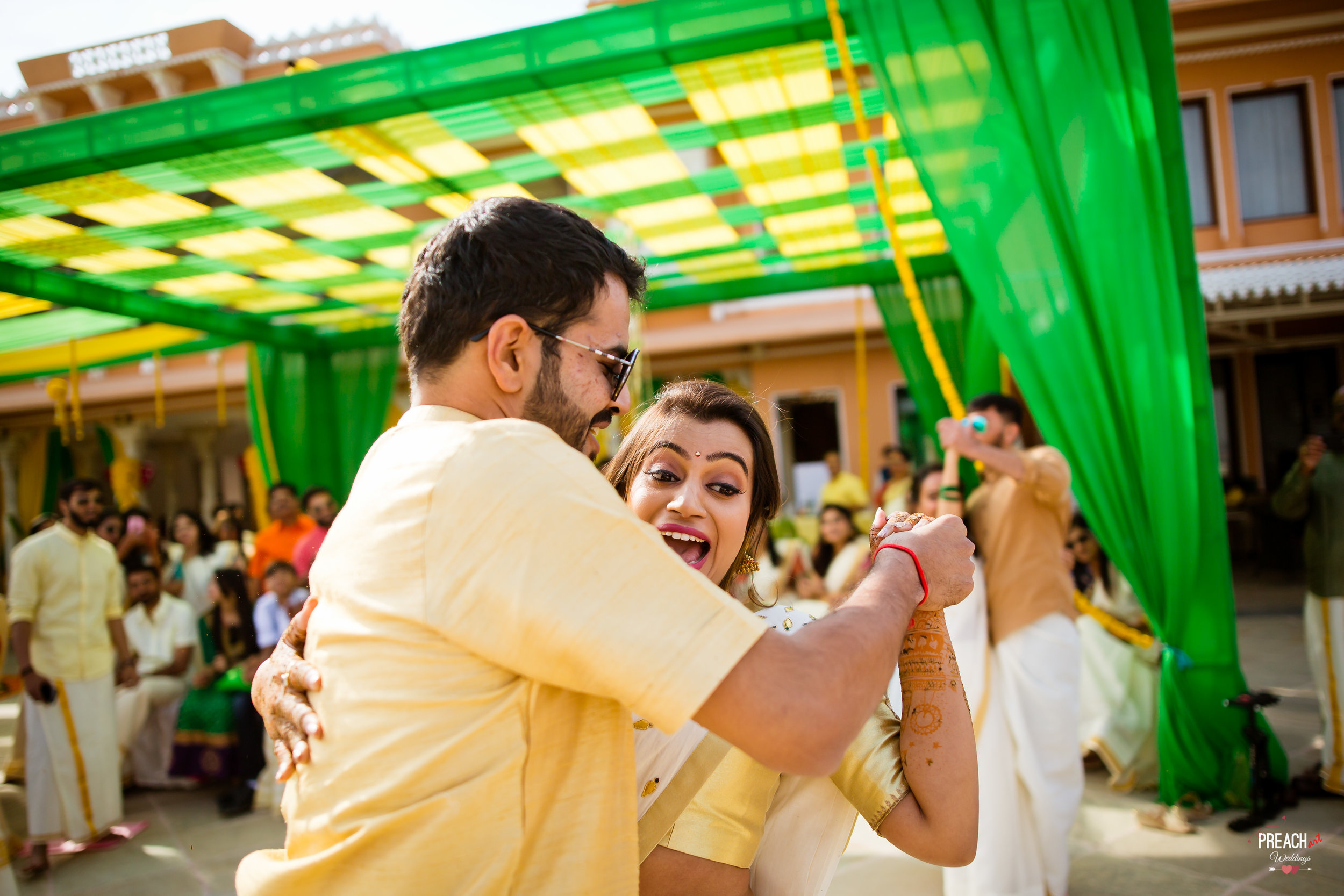 2017-MEGHANA & DHRUVIL WEDDING_DAY 2-178.jpg