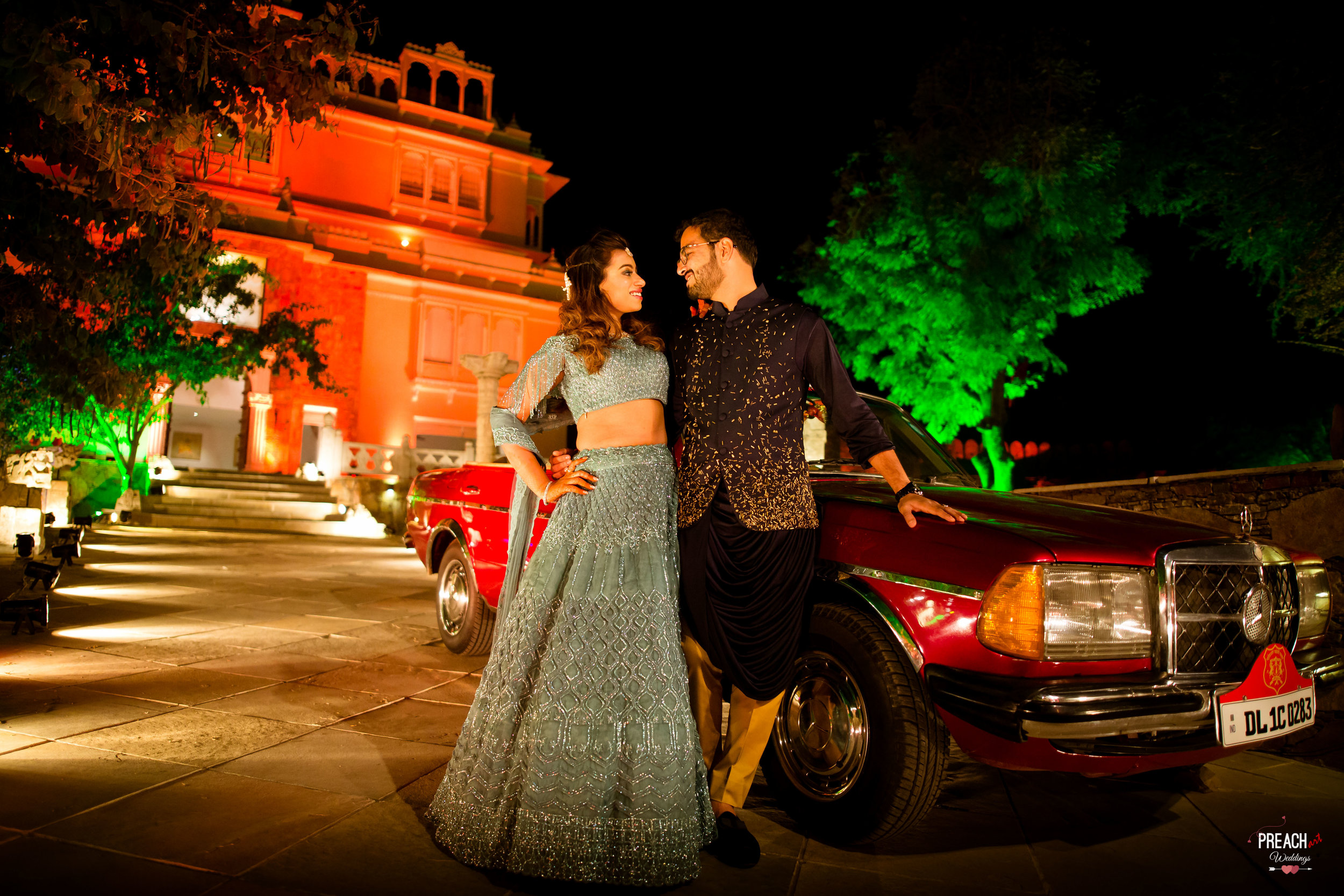 2017-MEGHANA & DHRUVIL WEDDING_DAY 2-275.jpg