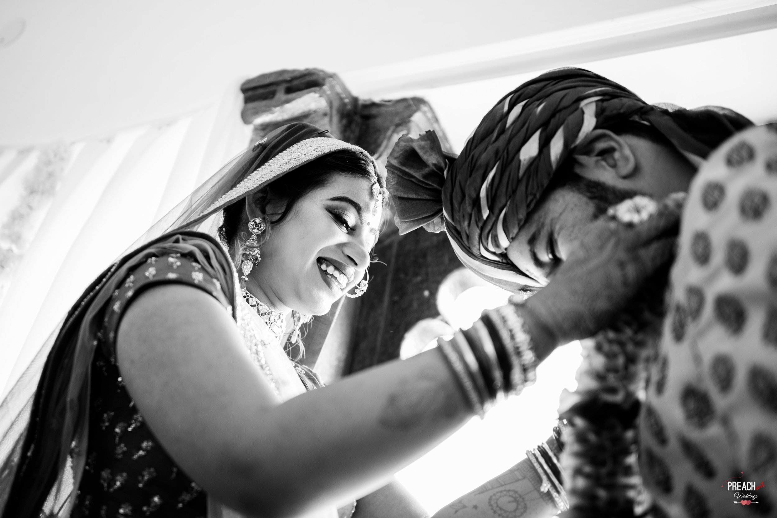 2017-MEGHANA & DHRUVIL WEDDING_DAY 3-216.jpg