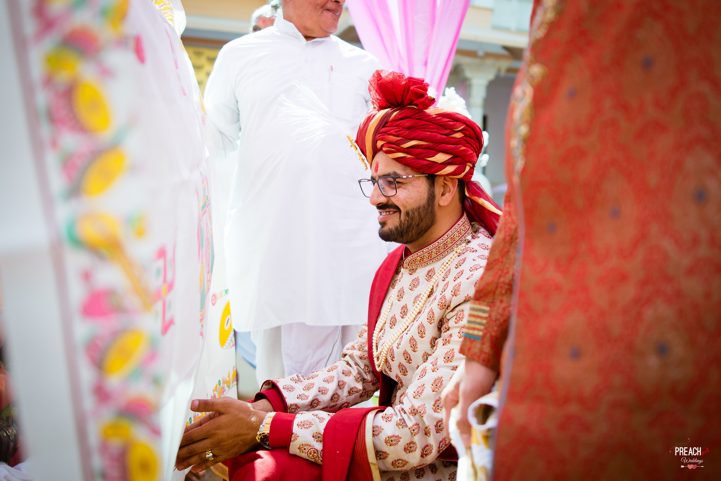 2017-MEGHANA & DHRUVIL WEDDING_DAY 3-257.jpg