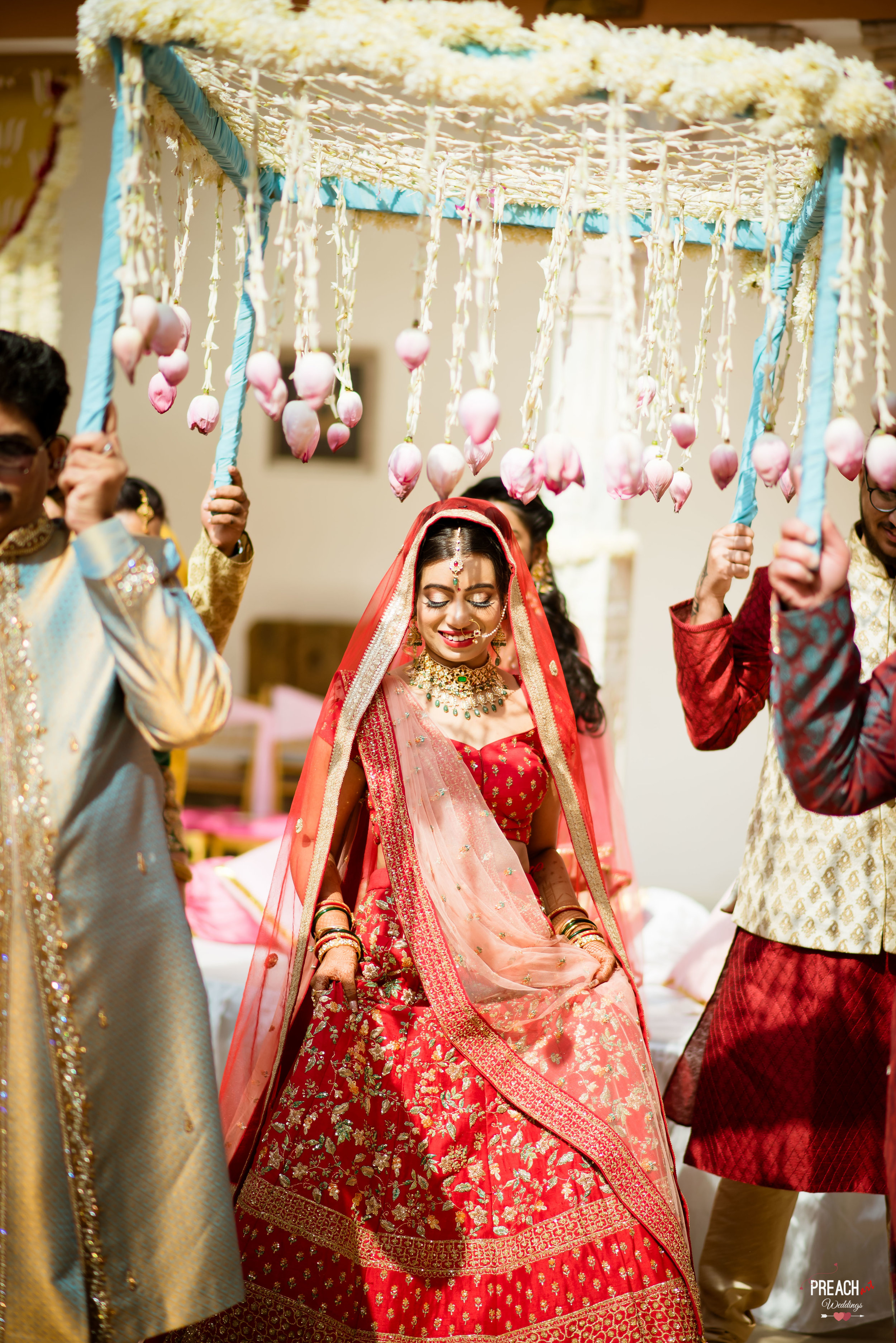 2017-MEGHANA & DHRUVIL WEDDING_DAY 3-266.jpg