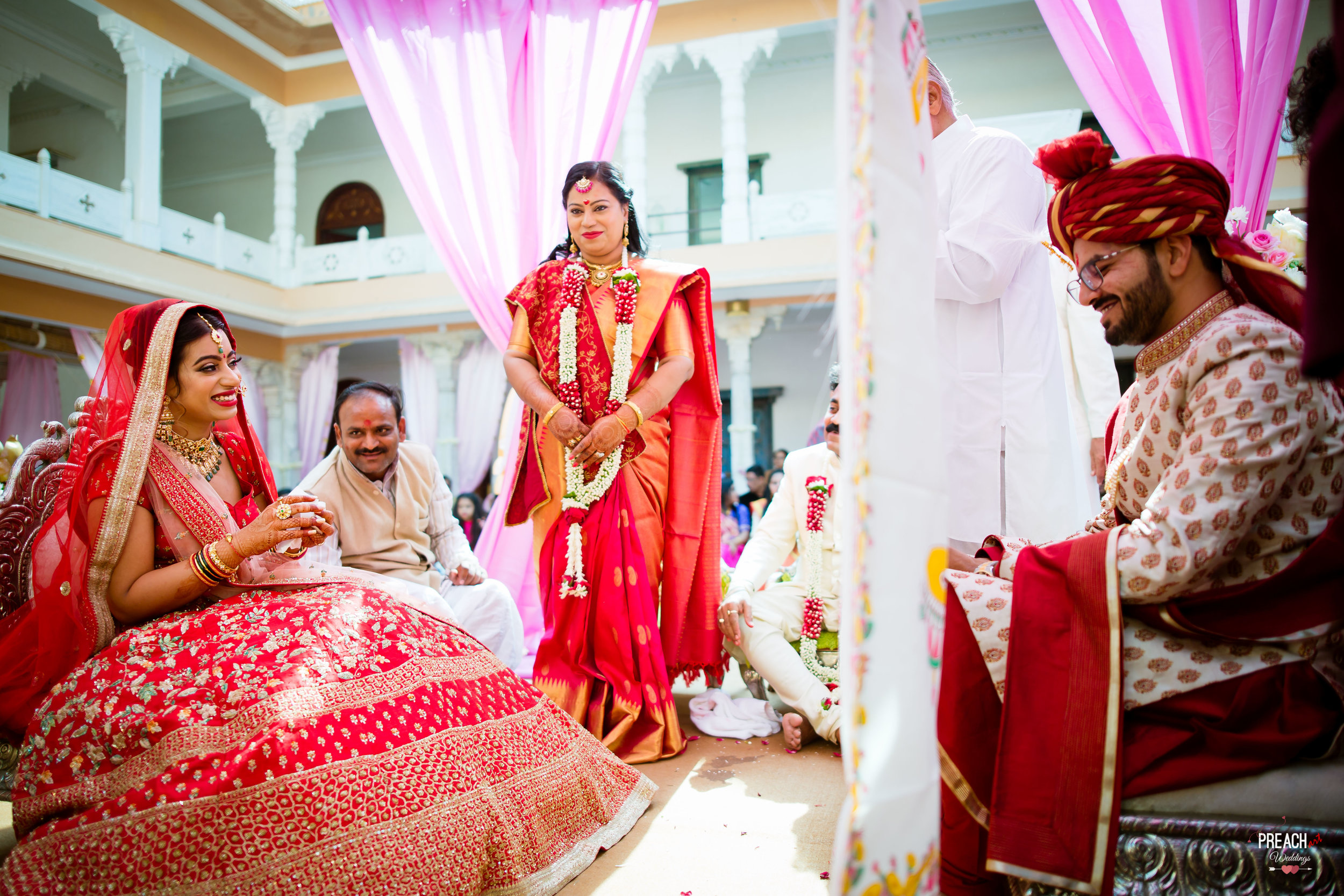 2017-MEGHANA & DHRUVIL WEDDING_DAY 3-272.jpg