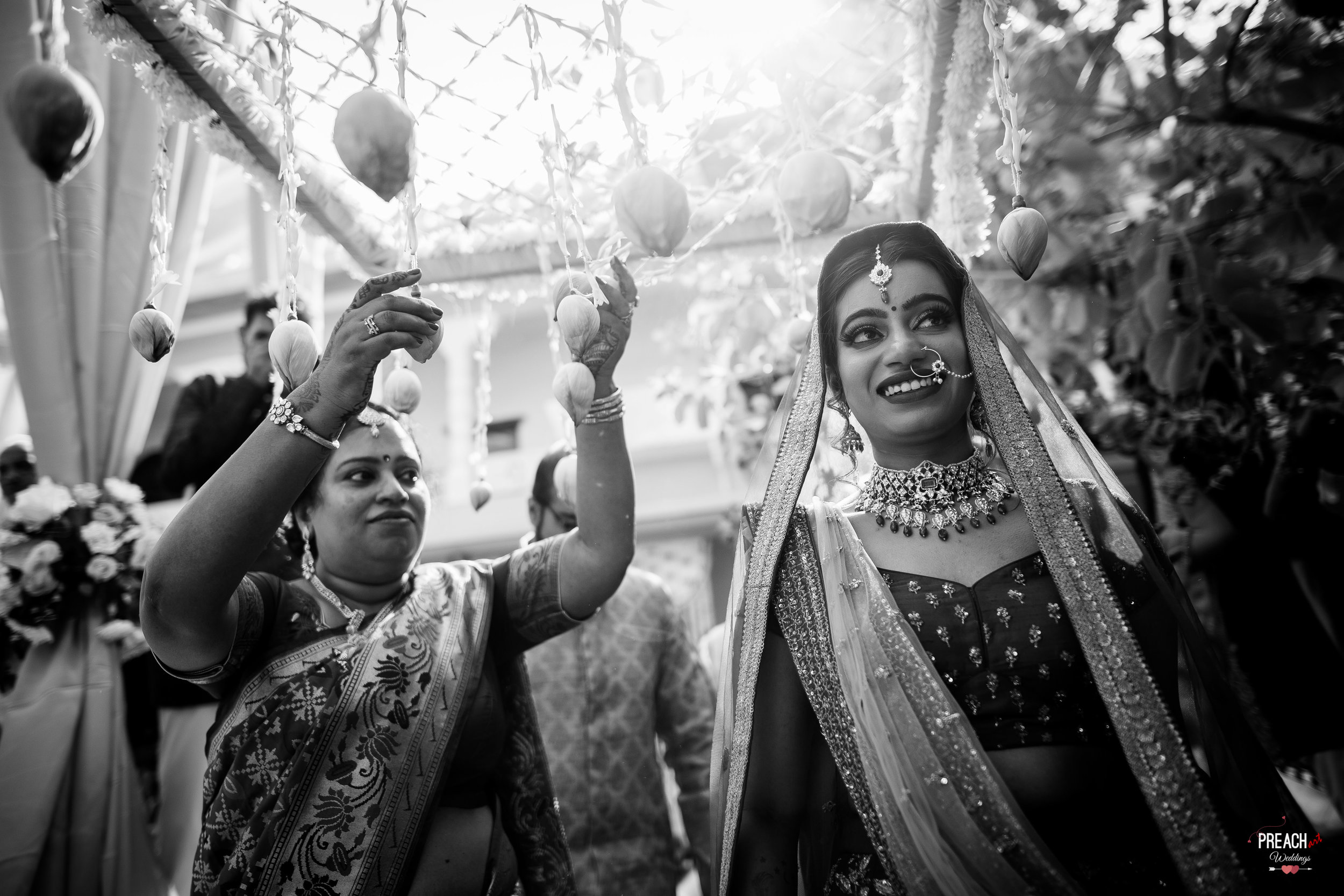 2017-MEGHANA & DHRUVIL WEDDING_DAY 3-291.jpg