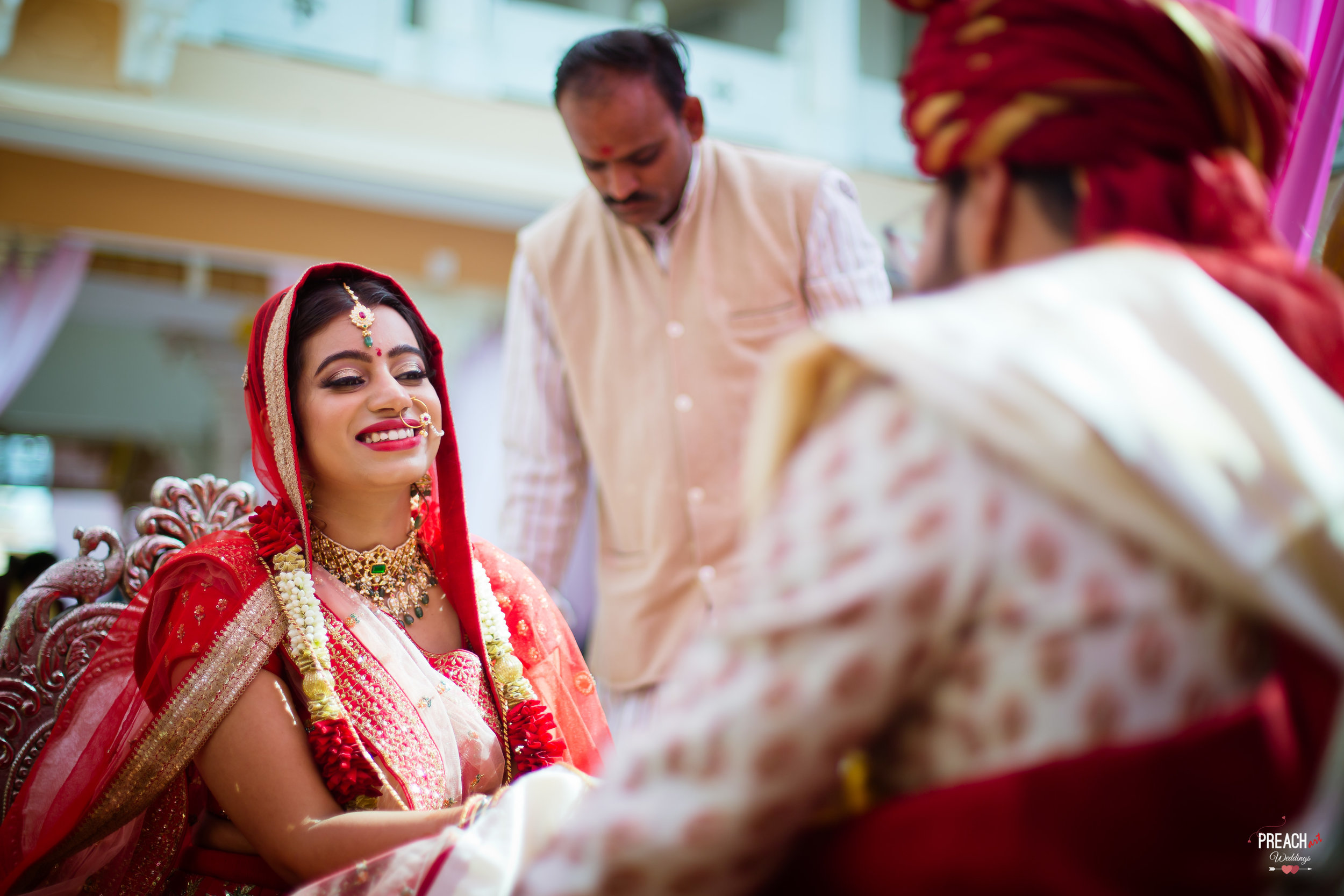 2017-MEGHANA & DHRUVIL WEDDING_DAY 3-297.jpg