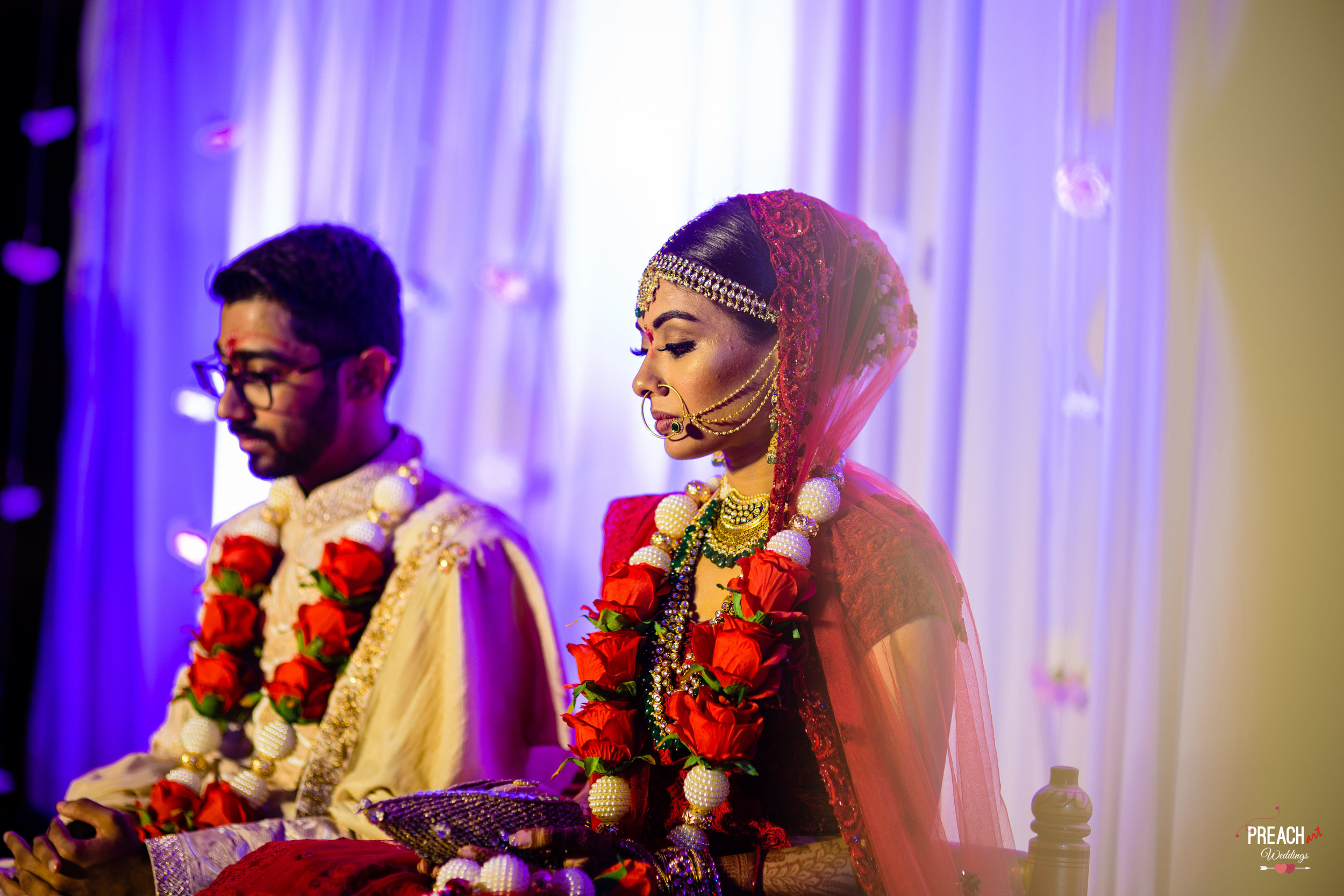 2018-RUHIL & NISHI WEDDING_DAY 3-3669.jpg