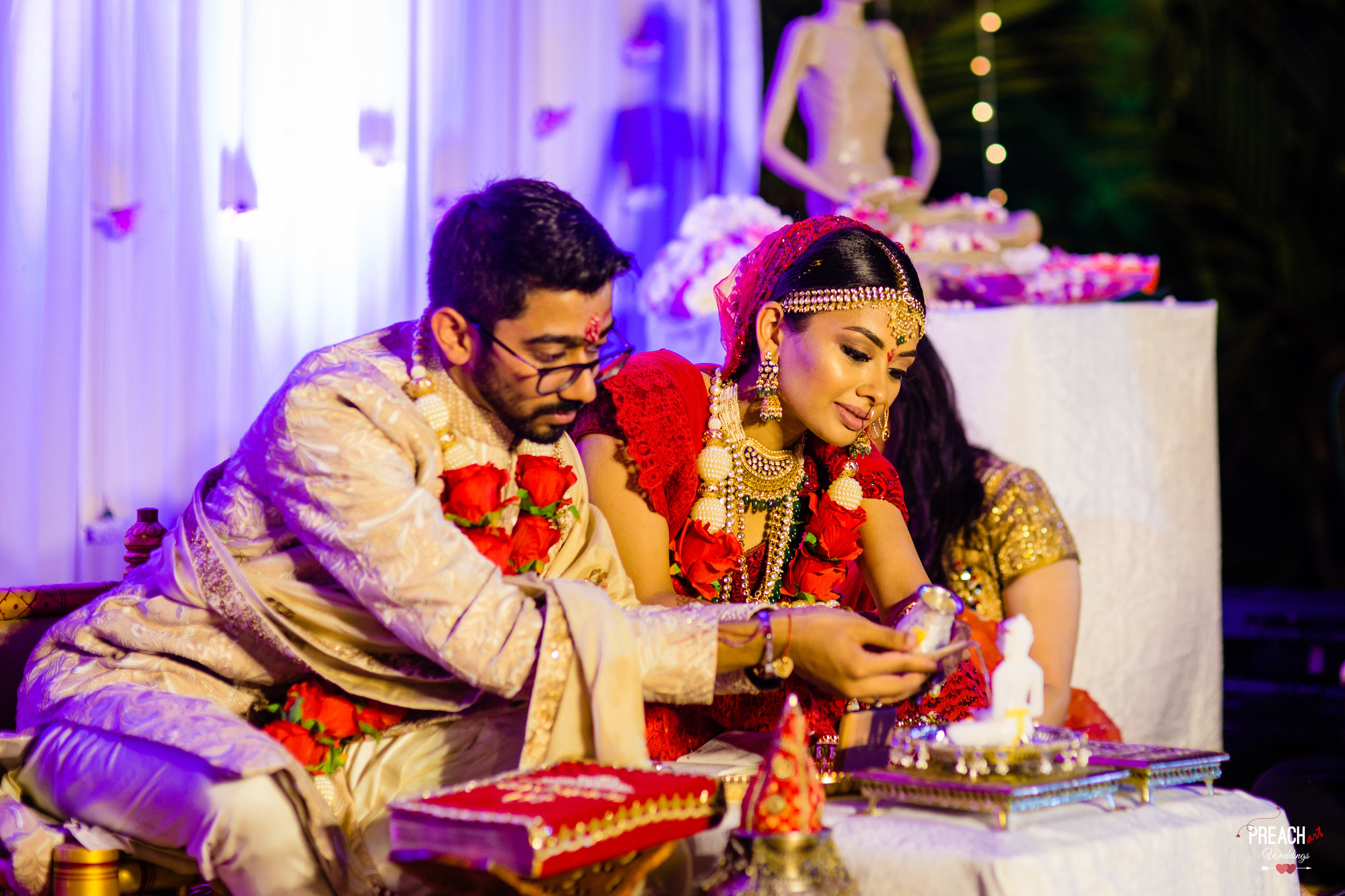 2018-RUHIL & NISHI WEDDING_DAY 3-3704.jpg