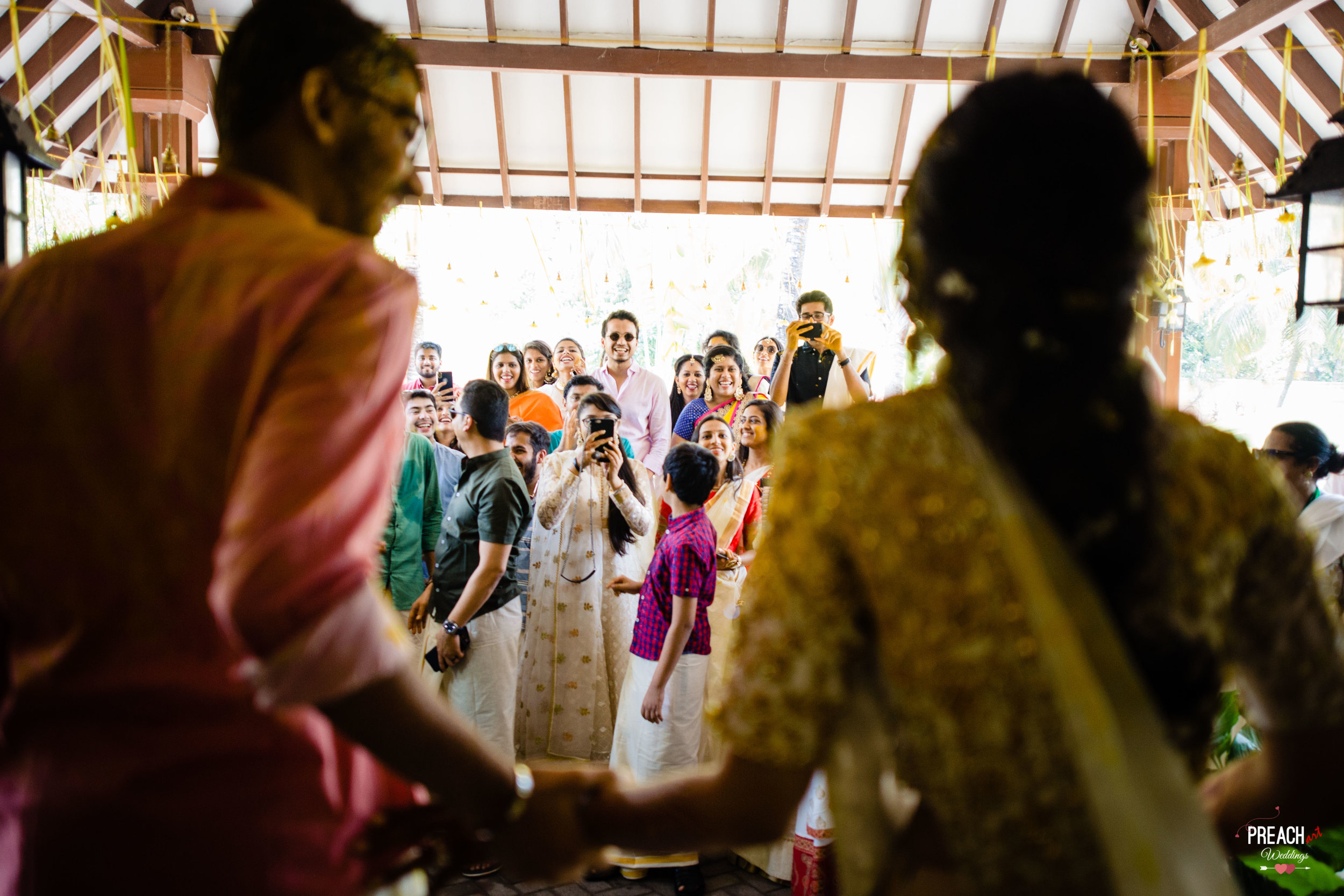 2018-RUHIL & NISHI WEDDING_DAY 3-1901.jpg