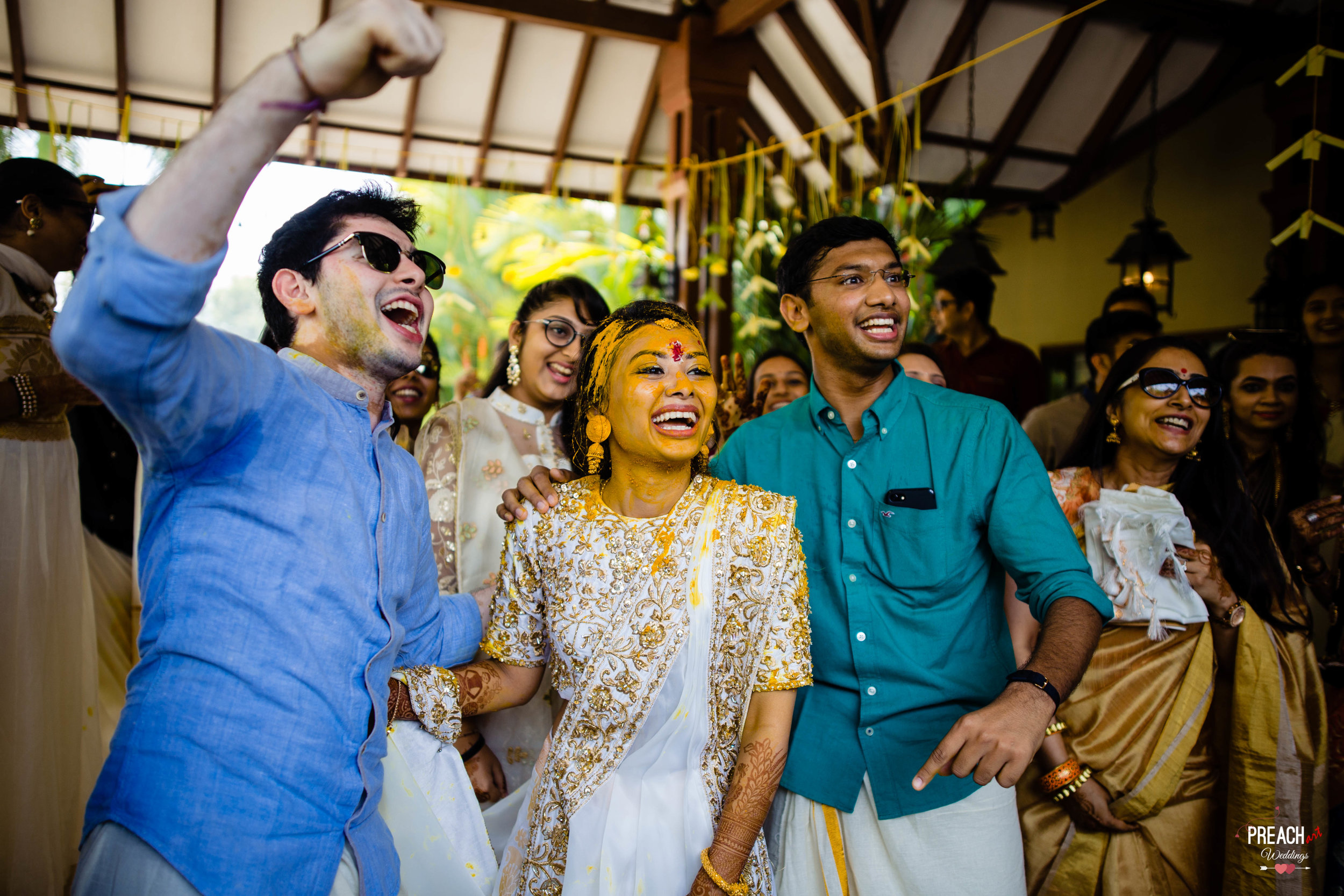 2018-RUHIL & NISHI WEDDING_DAY 3-1845.jpg